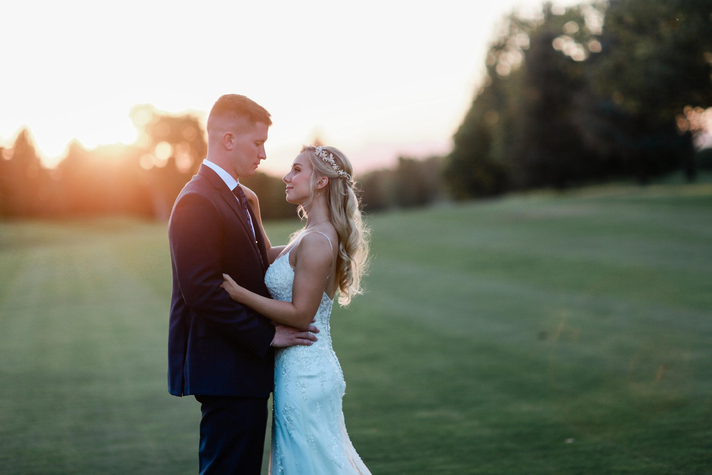 Elsa & Marcus Wedding-880.jpg