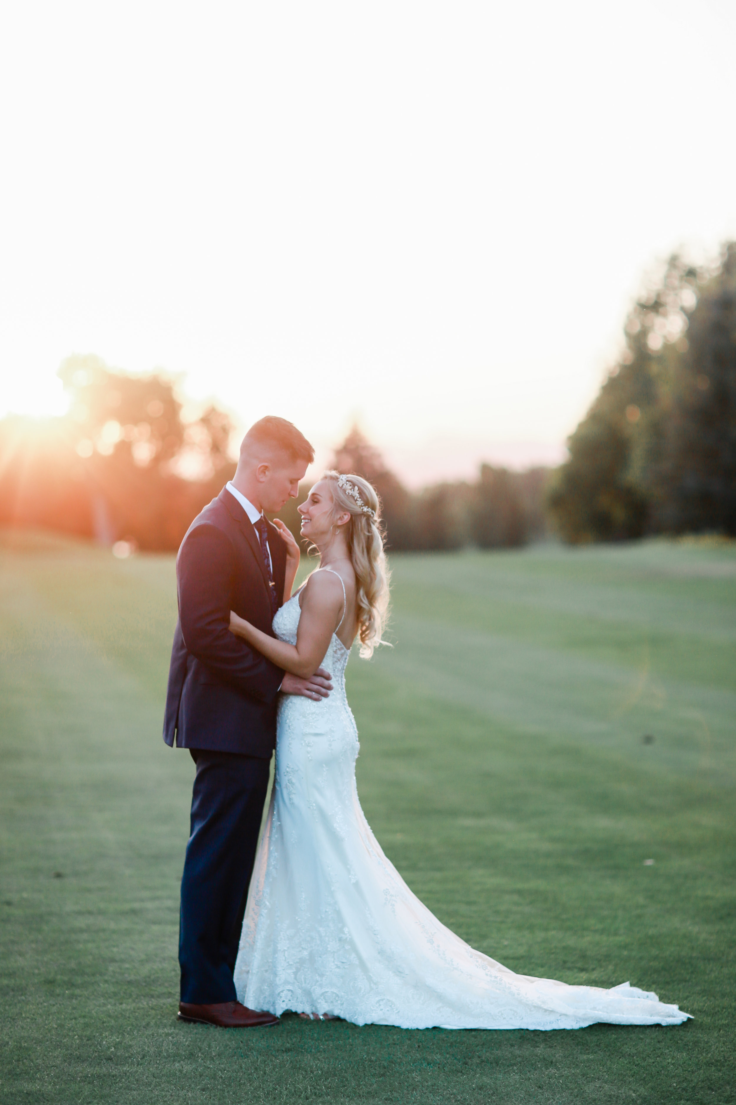 Elsa & Marcus Wedding-892.jpg