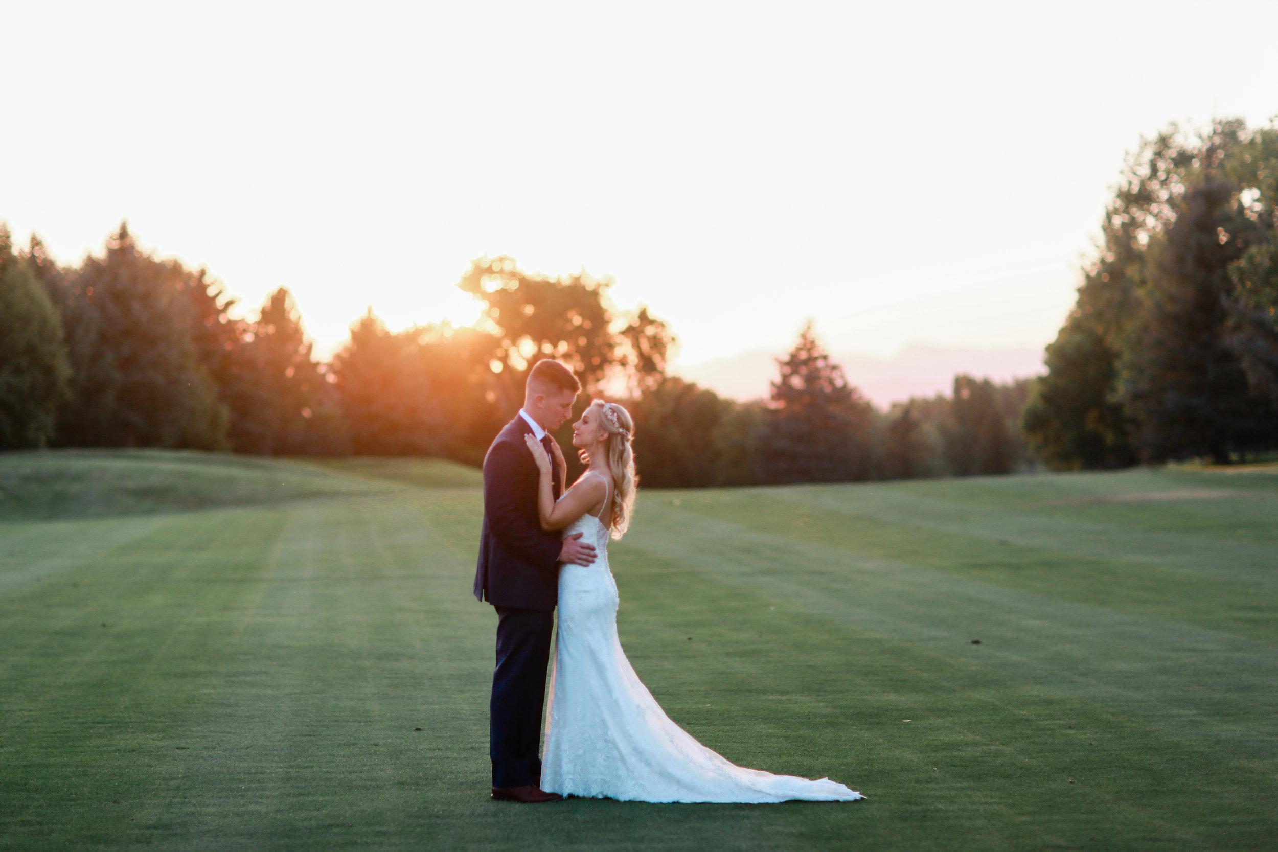 Elsa & Marcus Wedding-906.jpg