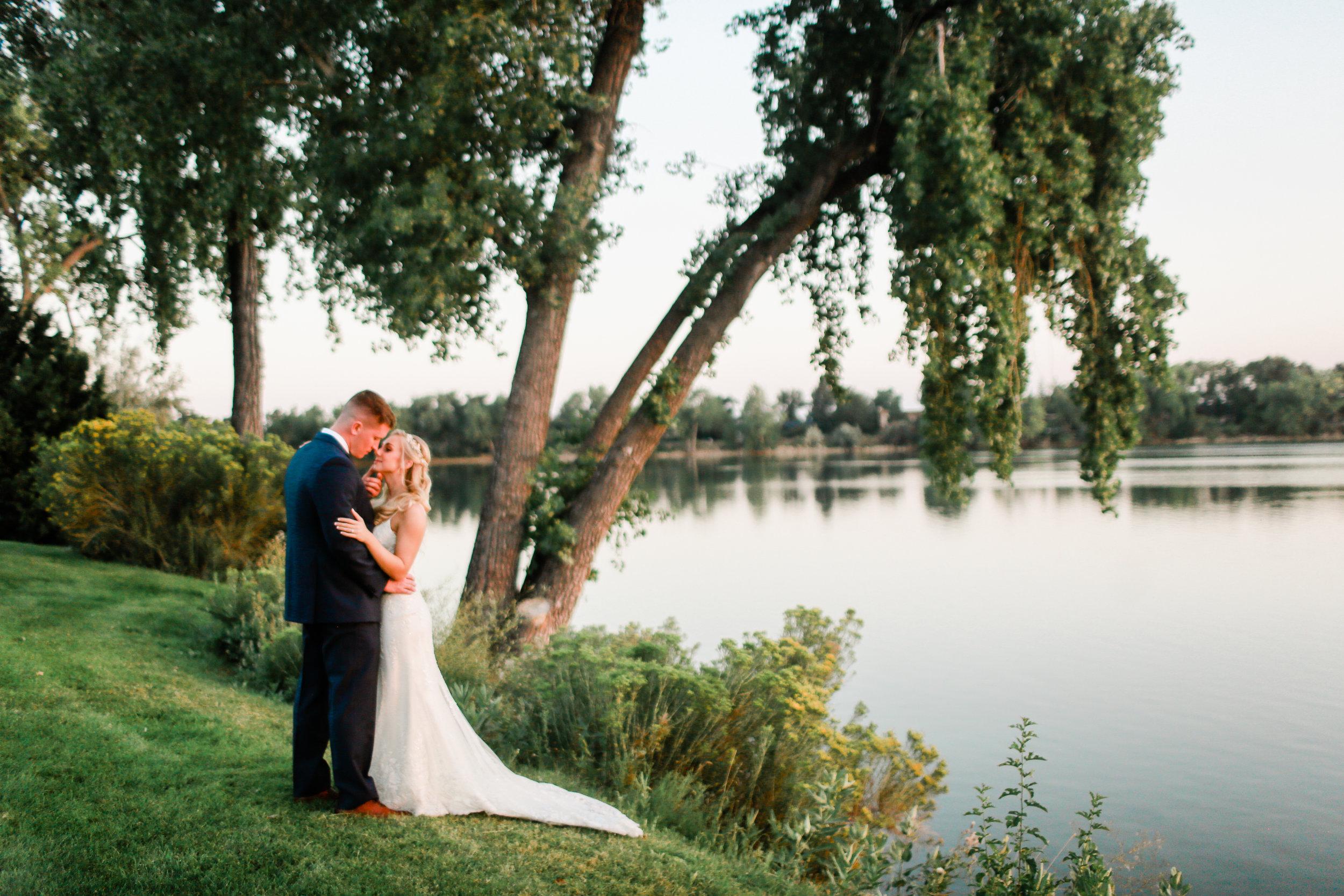 Elsa & Marcus Wedding-972.jpg