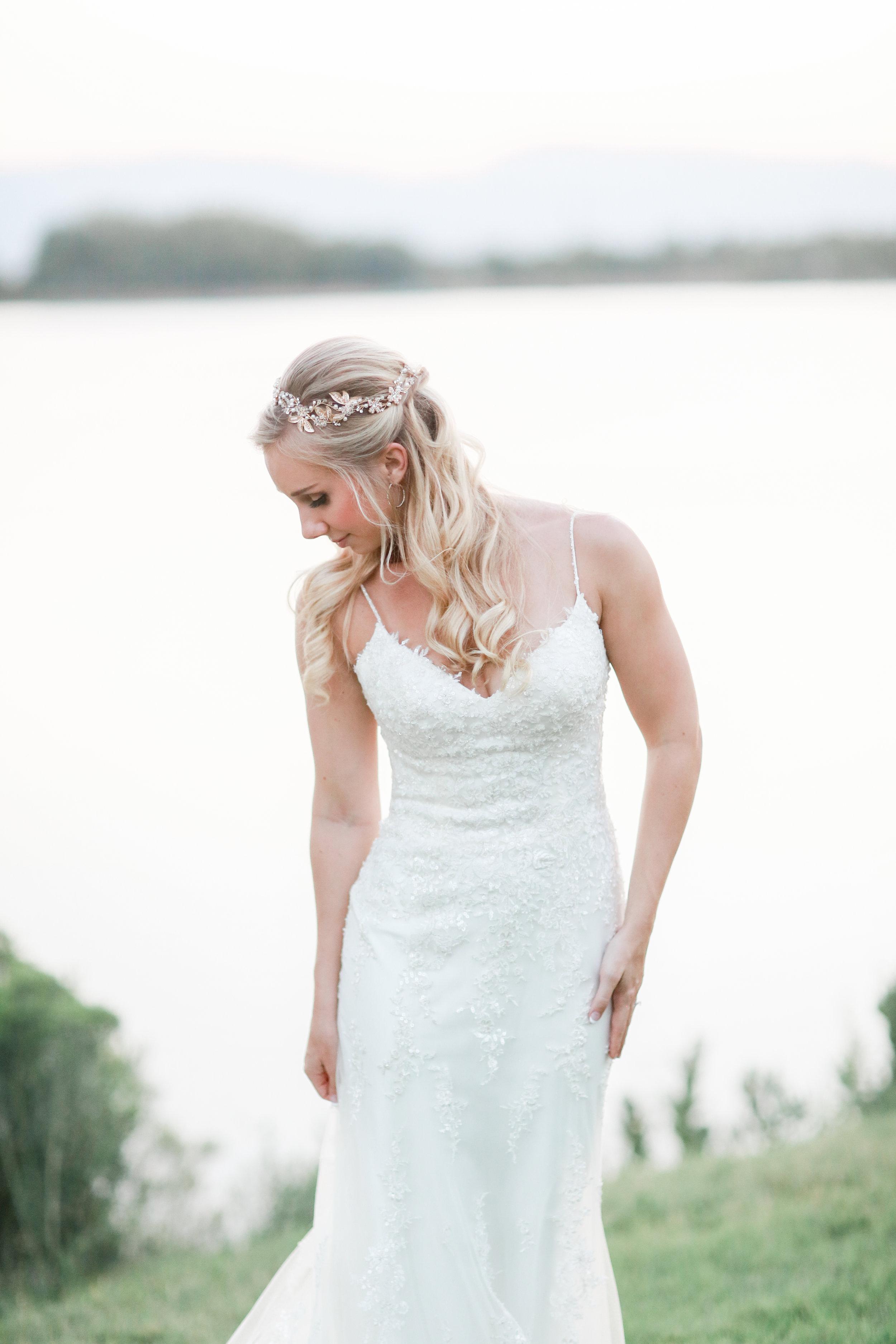 Elsa & Marcus Wedding-1005.jpg