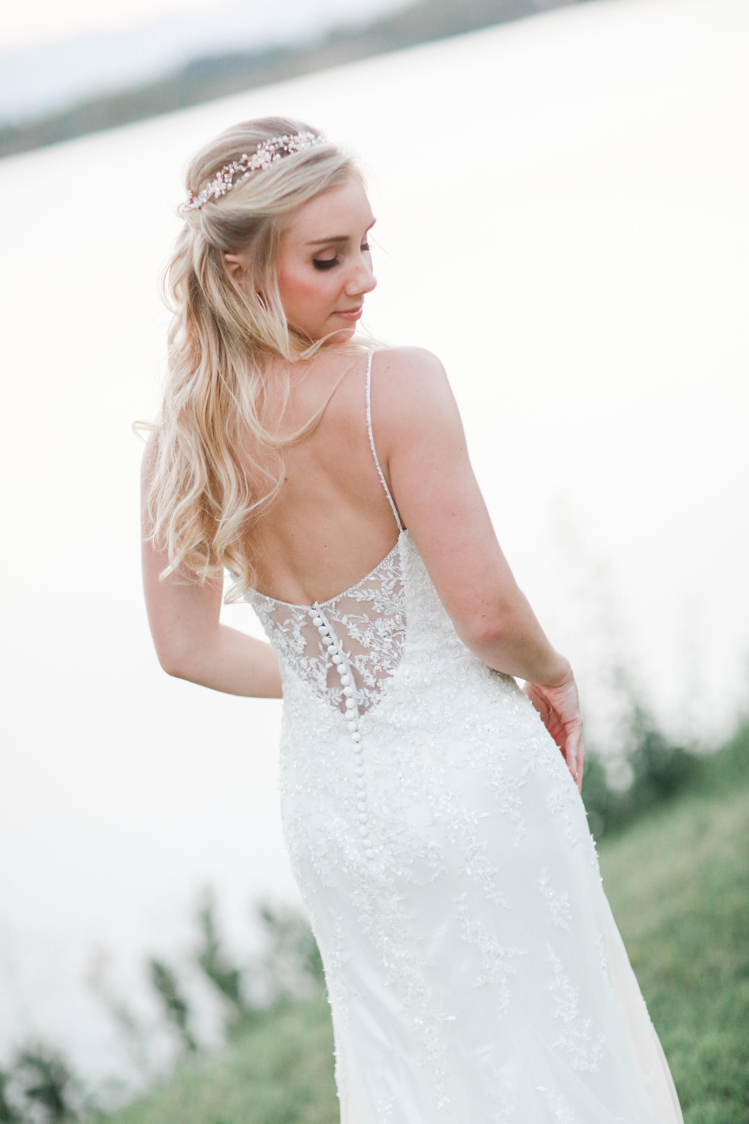 Elsa & Marcus Wedding-1031.jpg