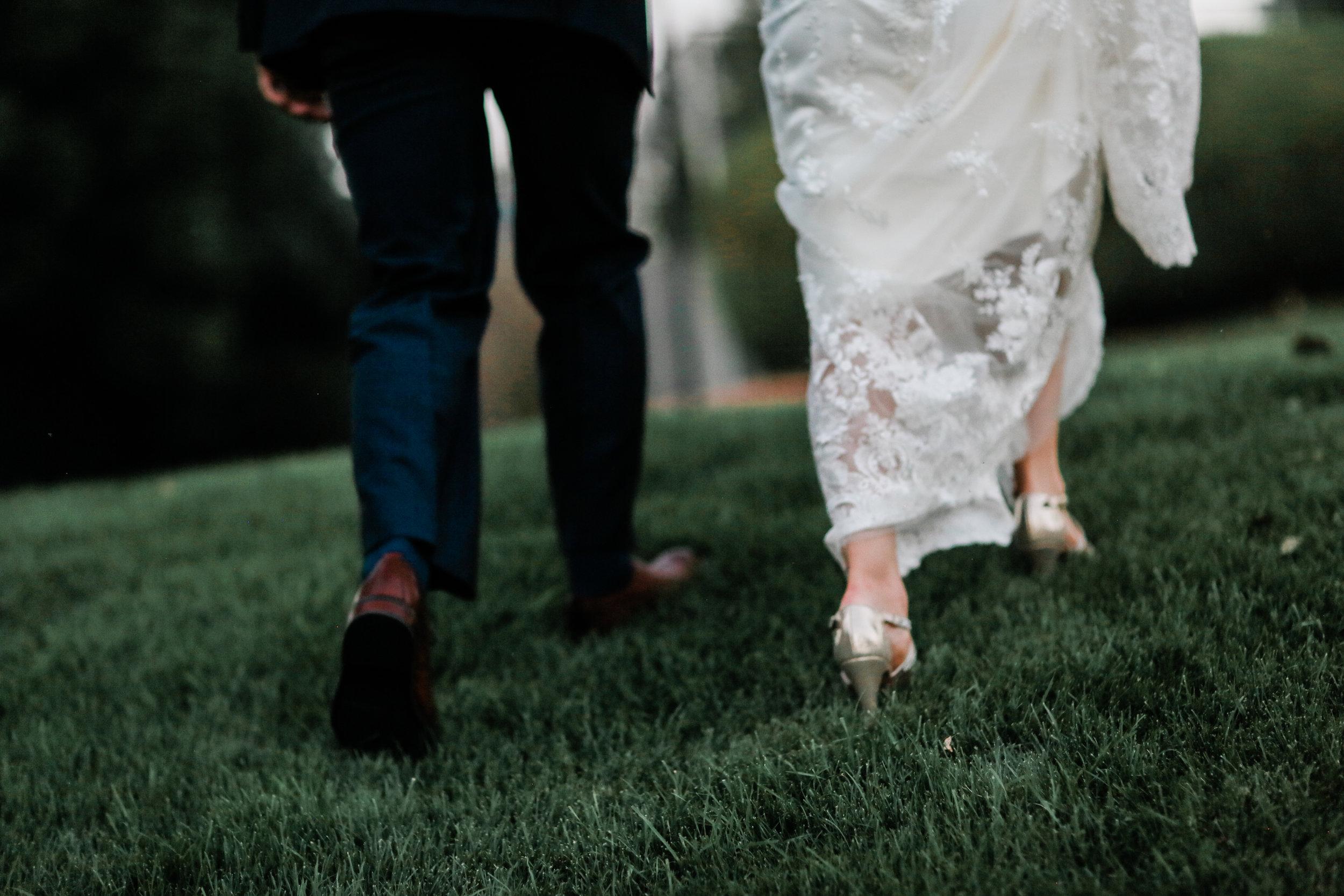 Elsa & Marcus Wedding-1065.jpg