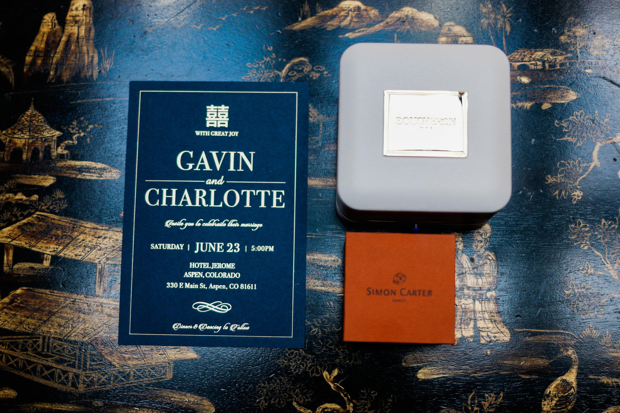 Gavin & Charlottes Wedding-32.jpg