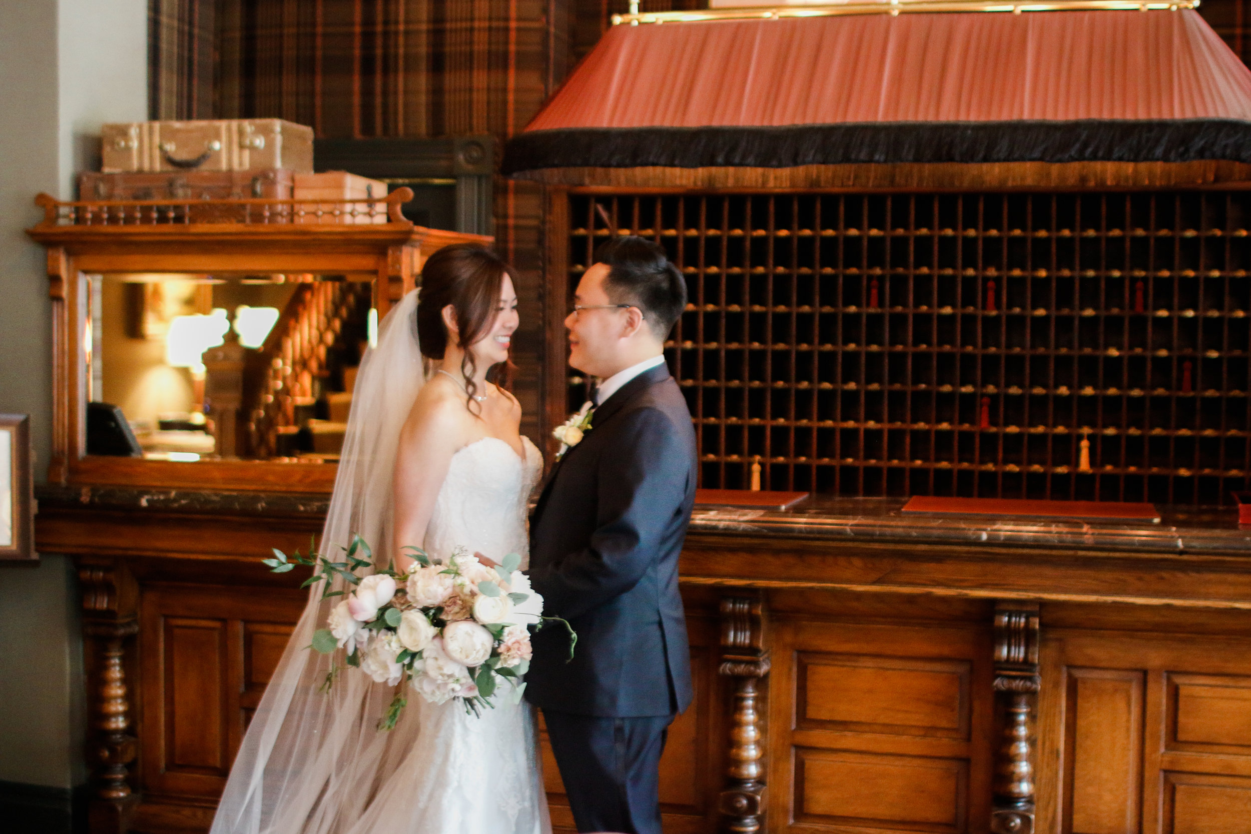 Gavin & Charlottes Wedding-291.jpg