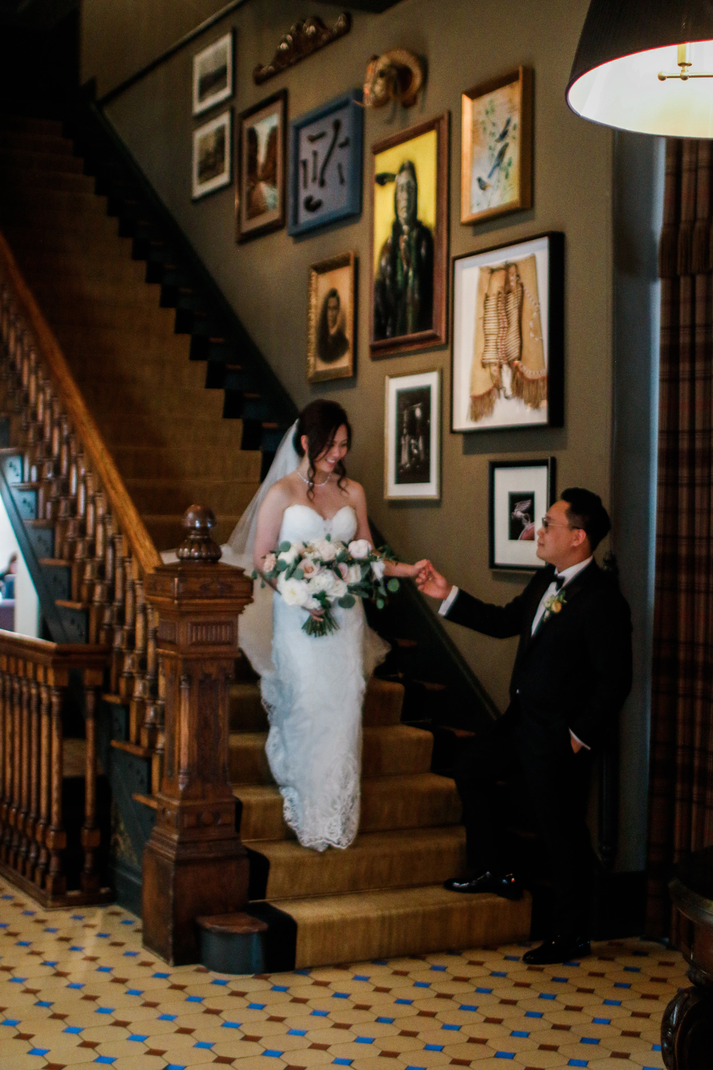 Gavin & Charlottes Wedding-468.jpg