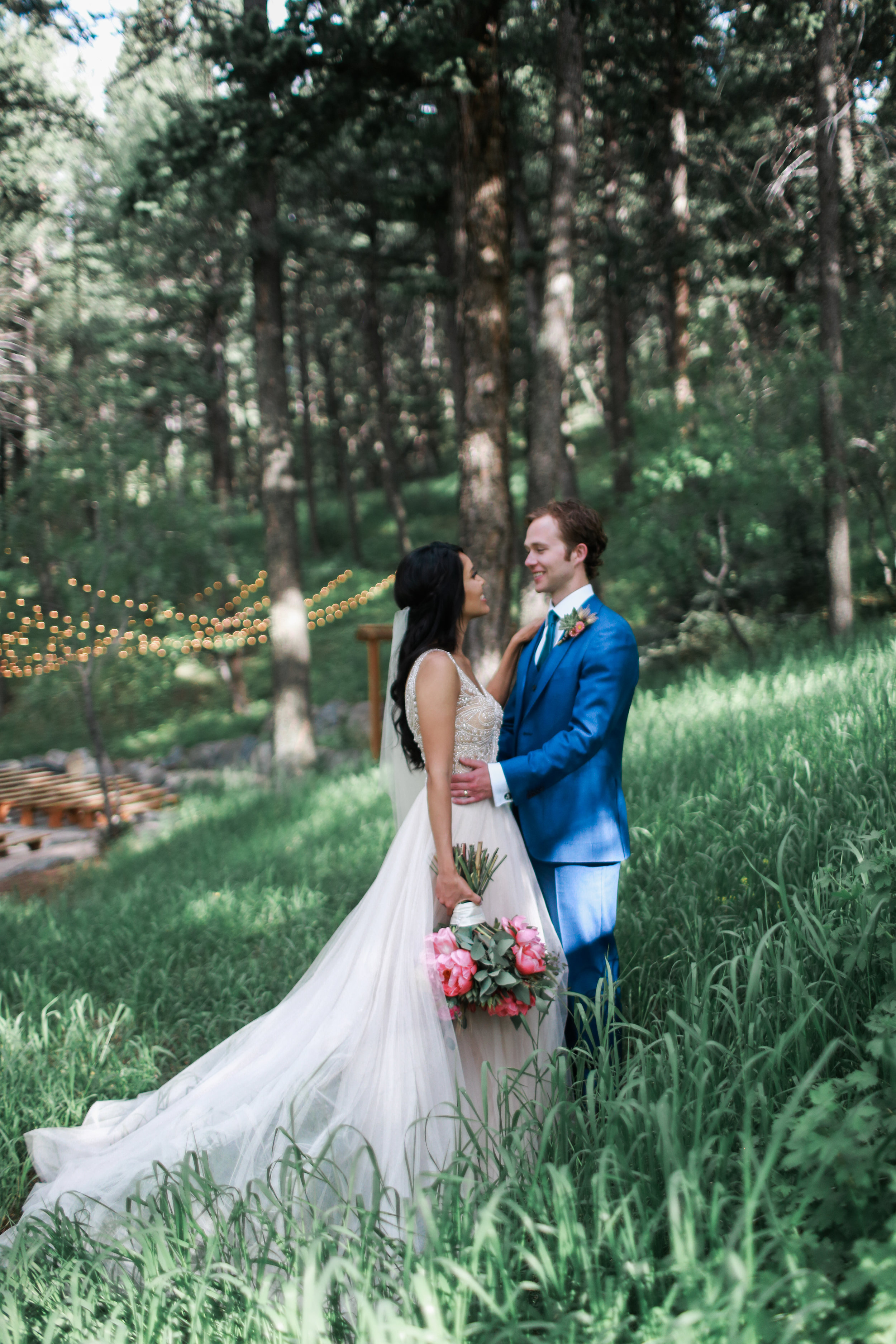 Jessica & Ryan Wedding -956.jpg