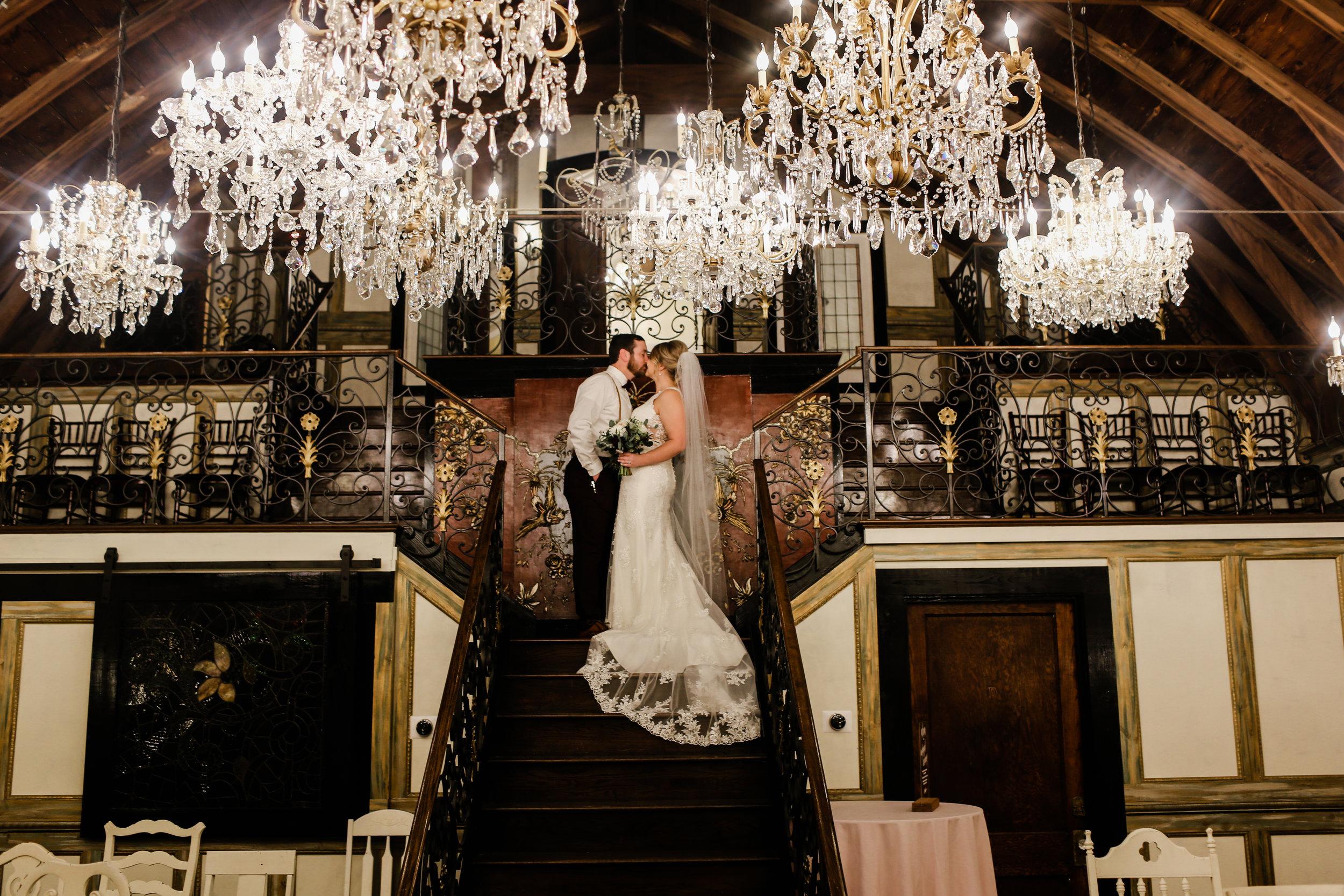 Kayla & Devon's Wedding-458.jpg