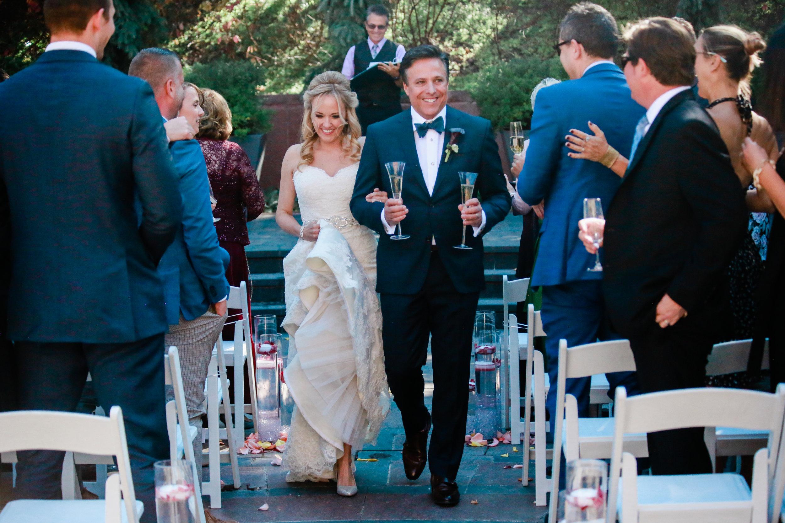 Meagan & Lou's Wedding-658.jpg