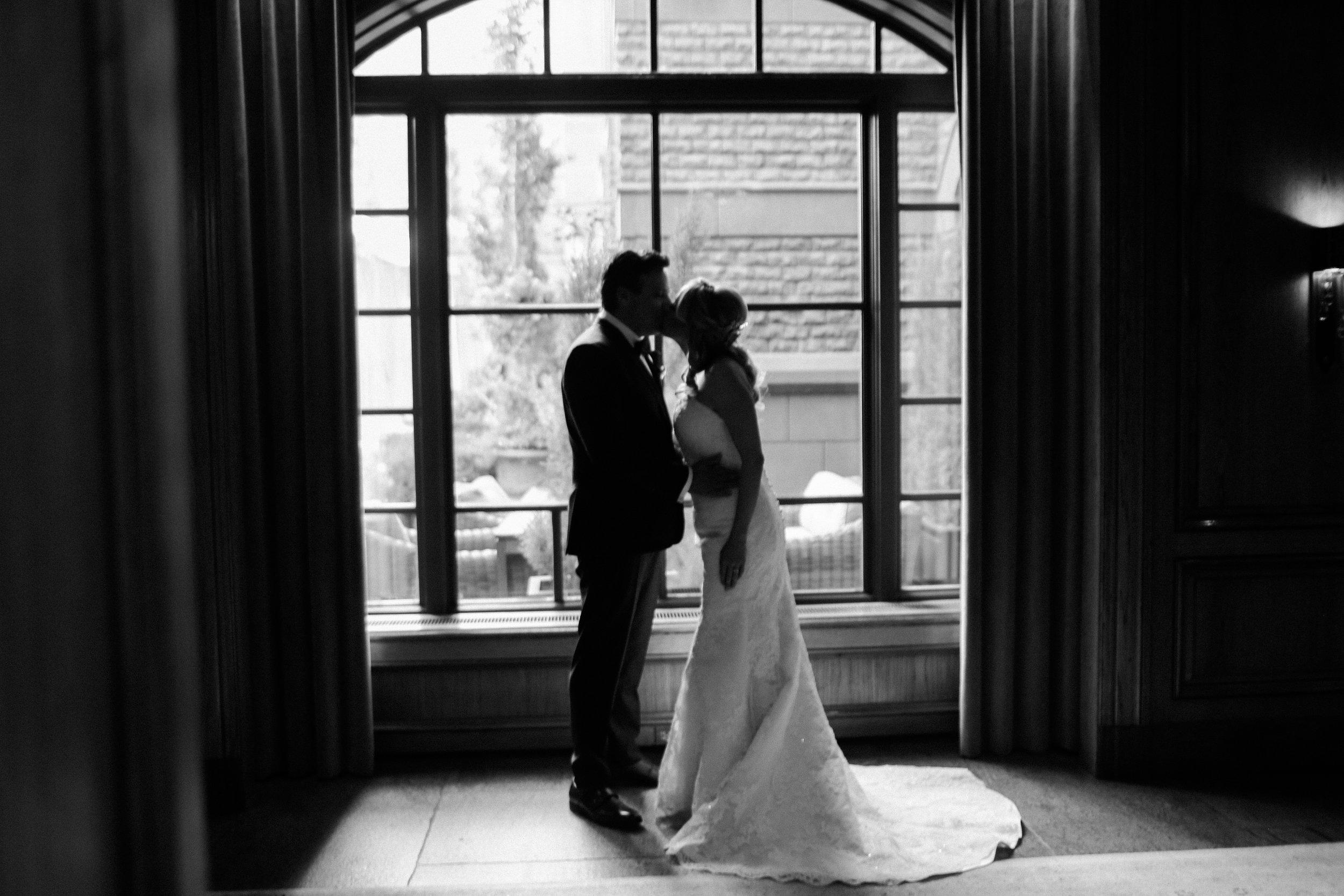 Meagan & Lou's Wedding-862.jpg