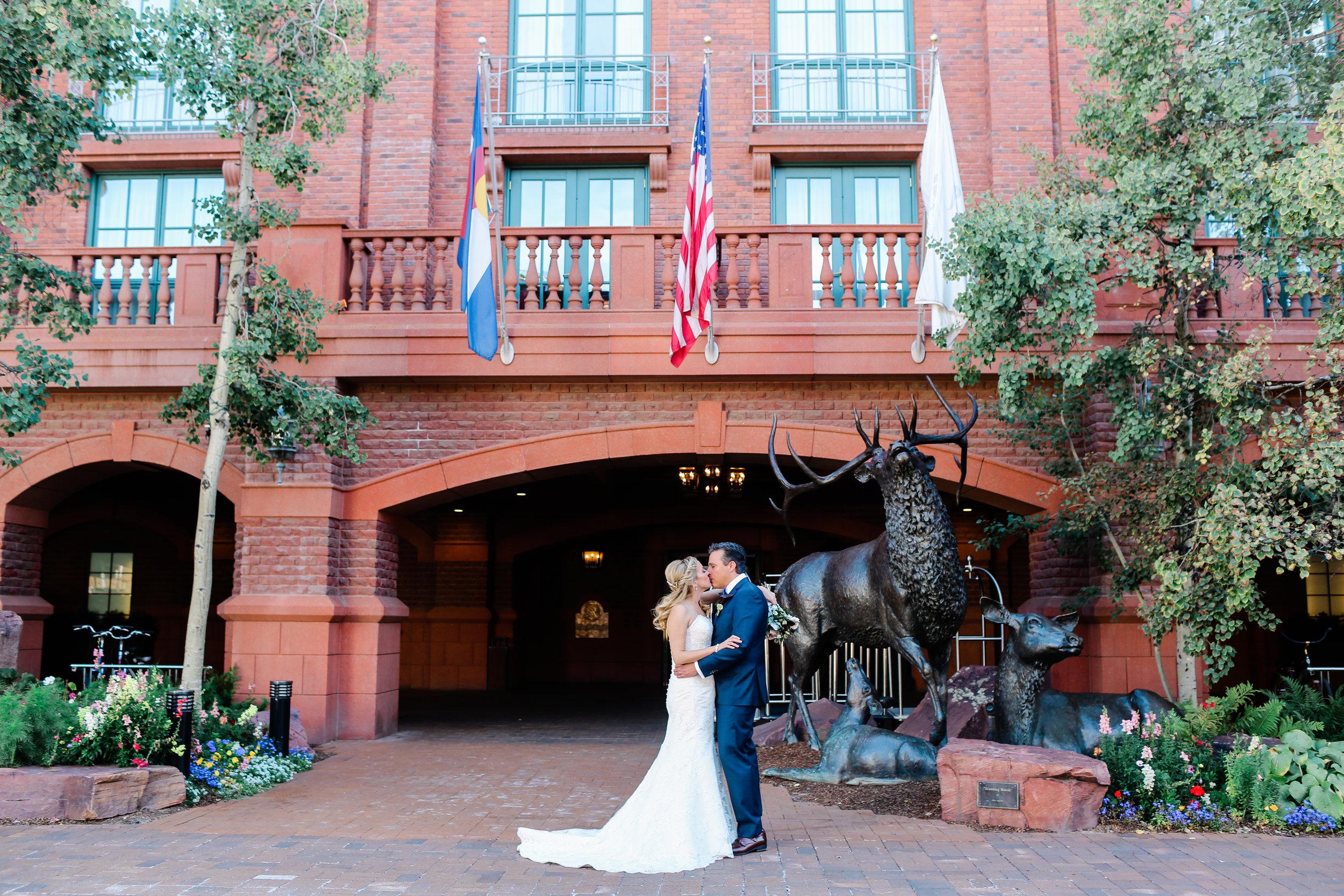Meagan & Lou's Wedding-877.jpg