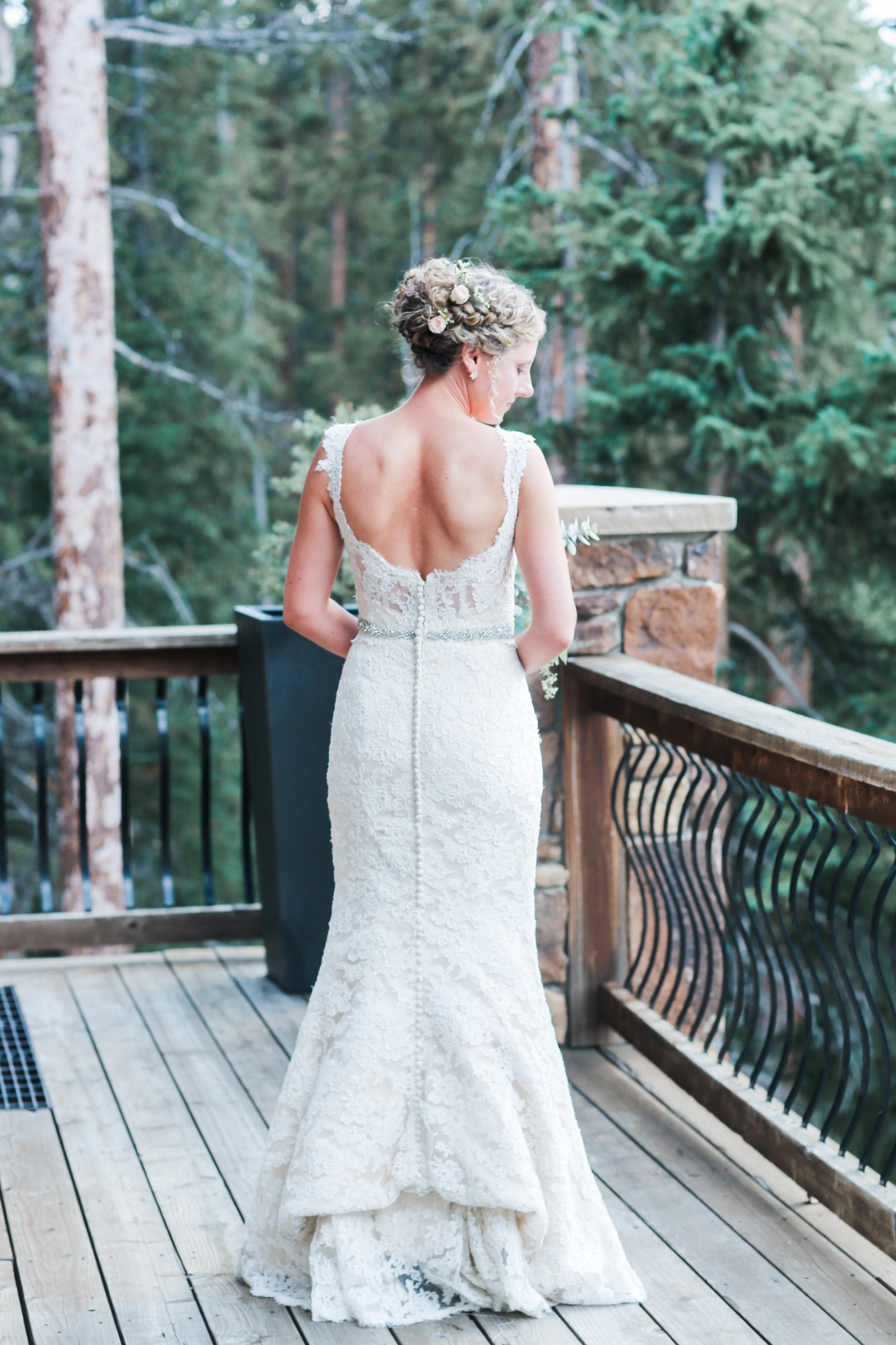 Nicole & Marks Wedding (255 of 1250).jpg