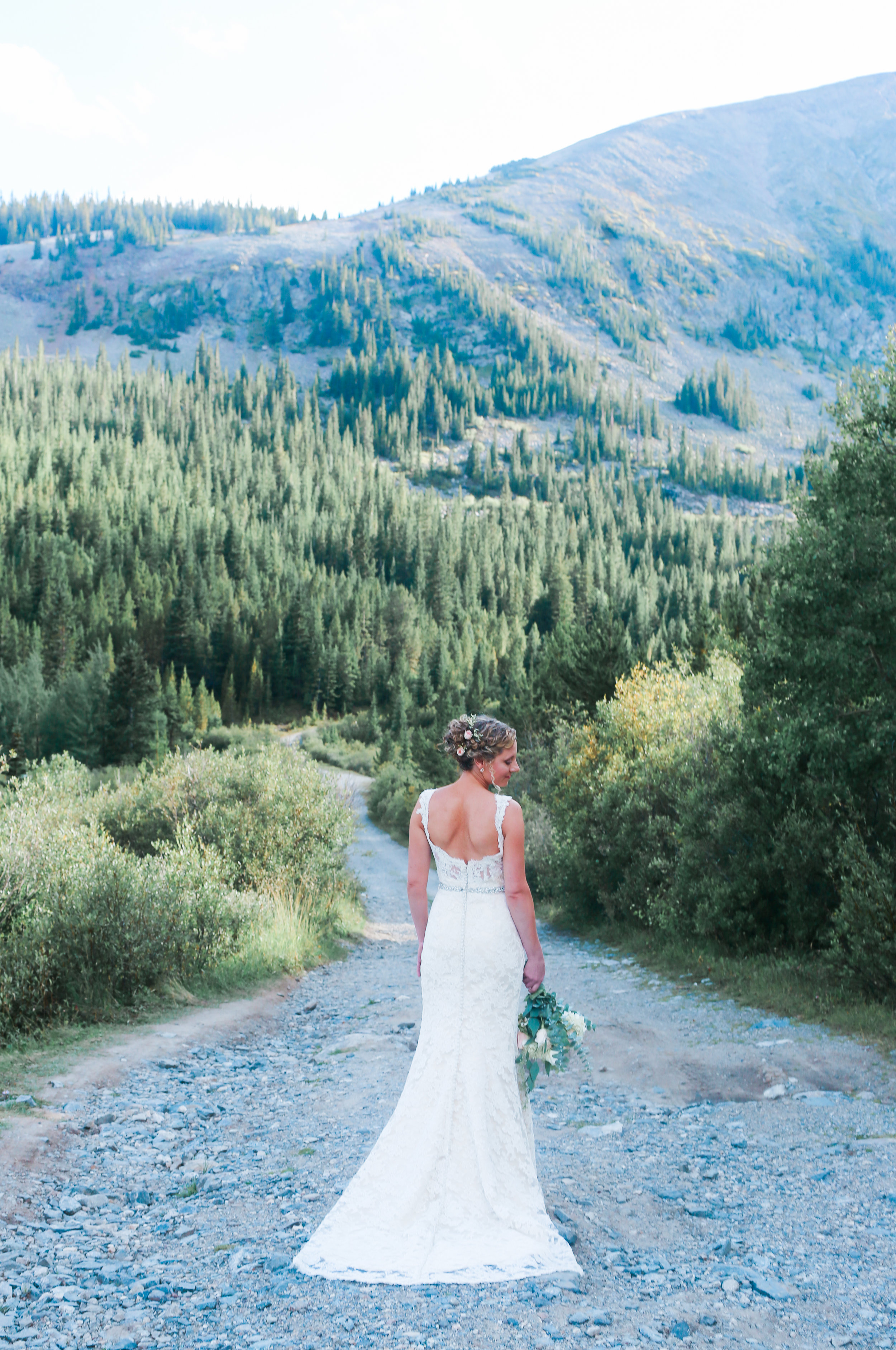 Nicole & Marks Wedding (480 of 1250).jpg