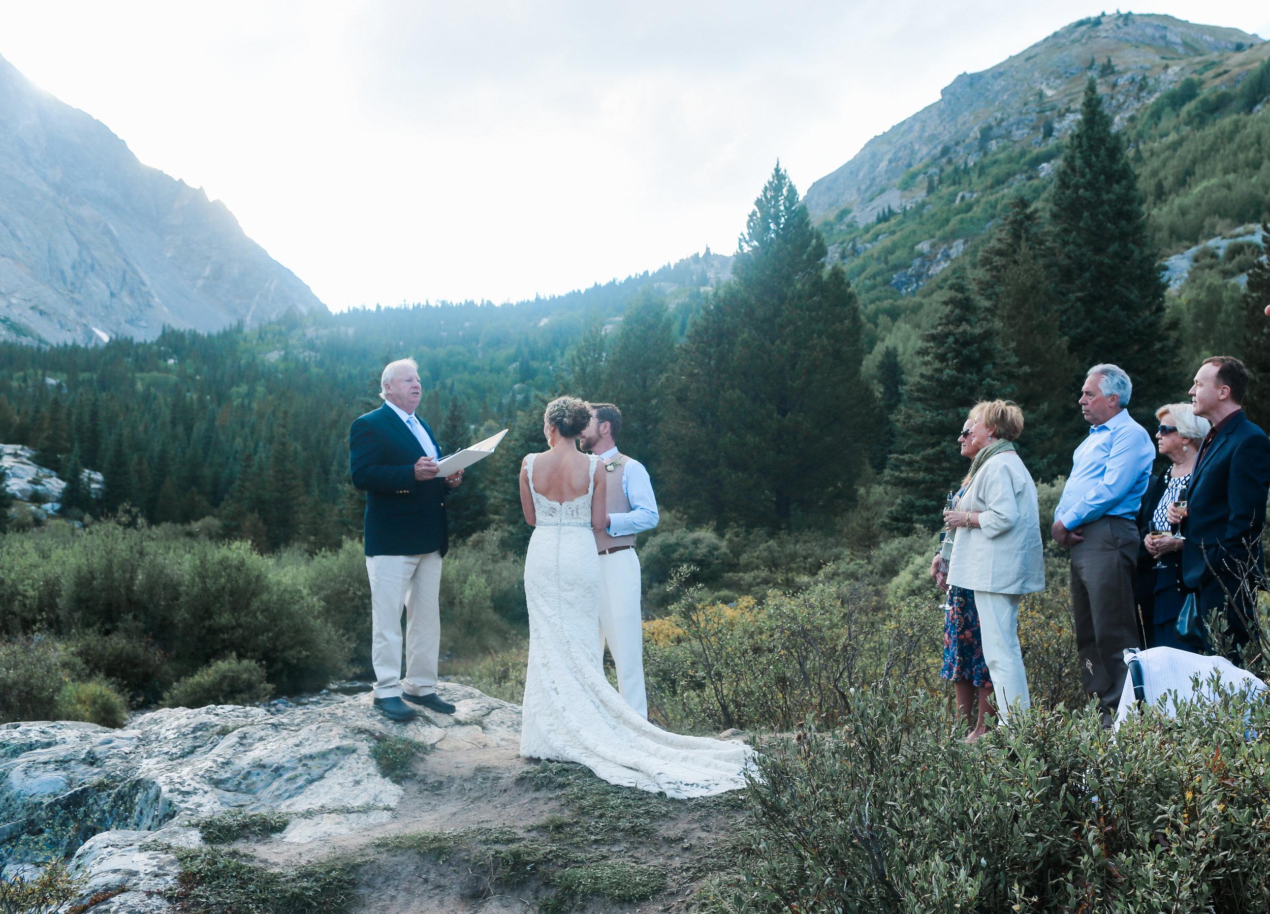 Nicole & Marks Wedding (578 of 1250).jpg