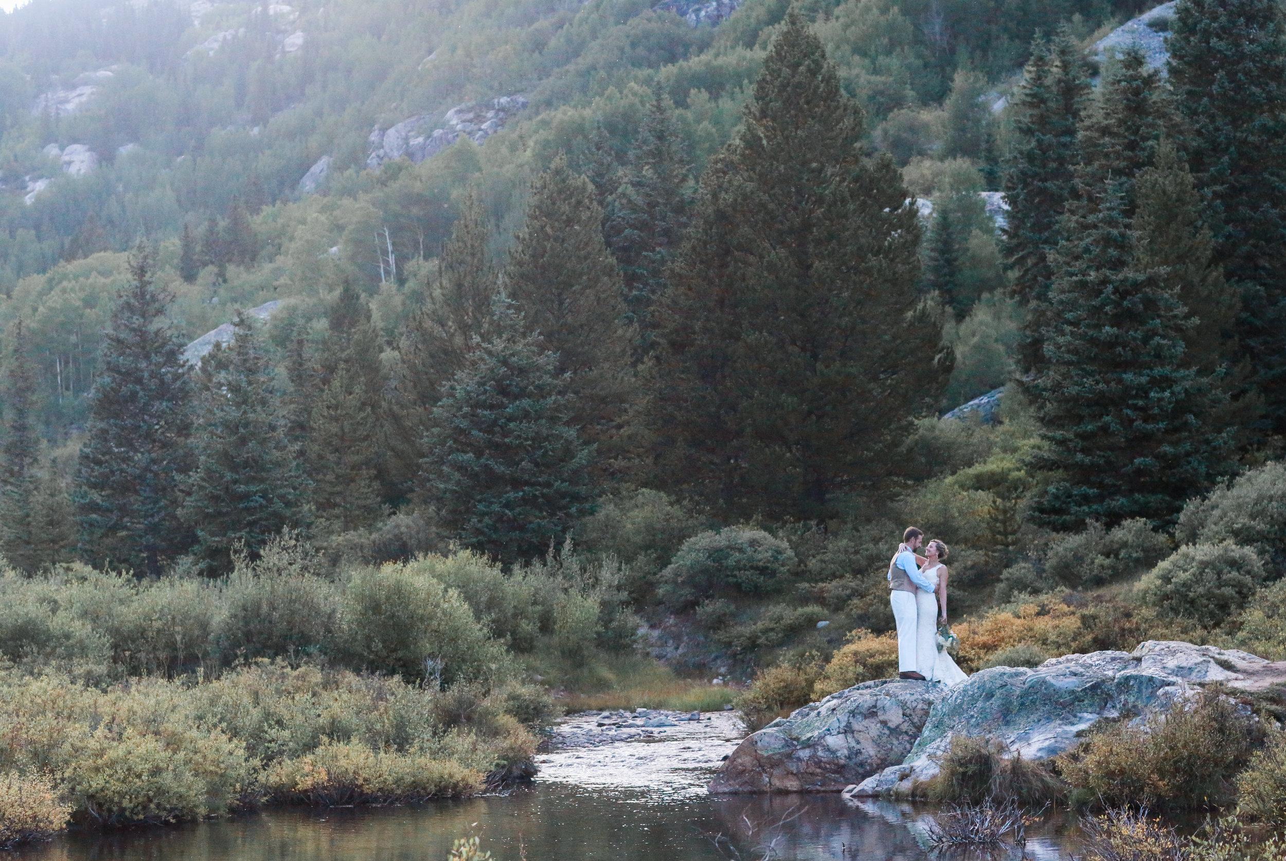 Nicole & Marks Wedding (954 of 1250).jpg