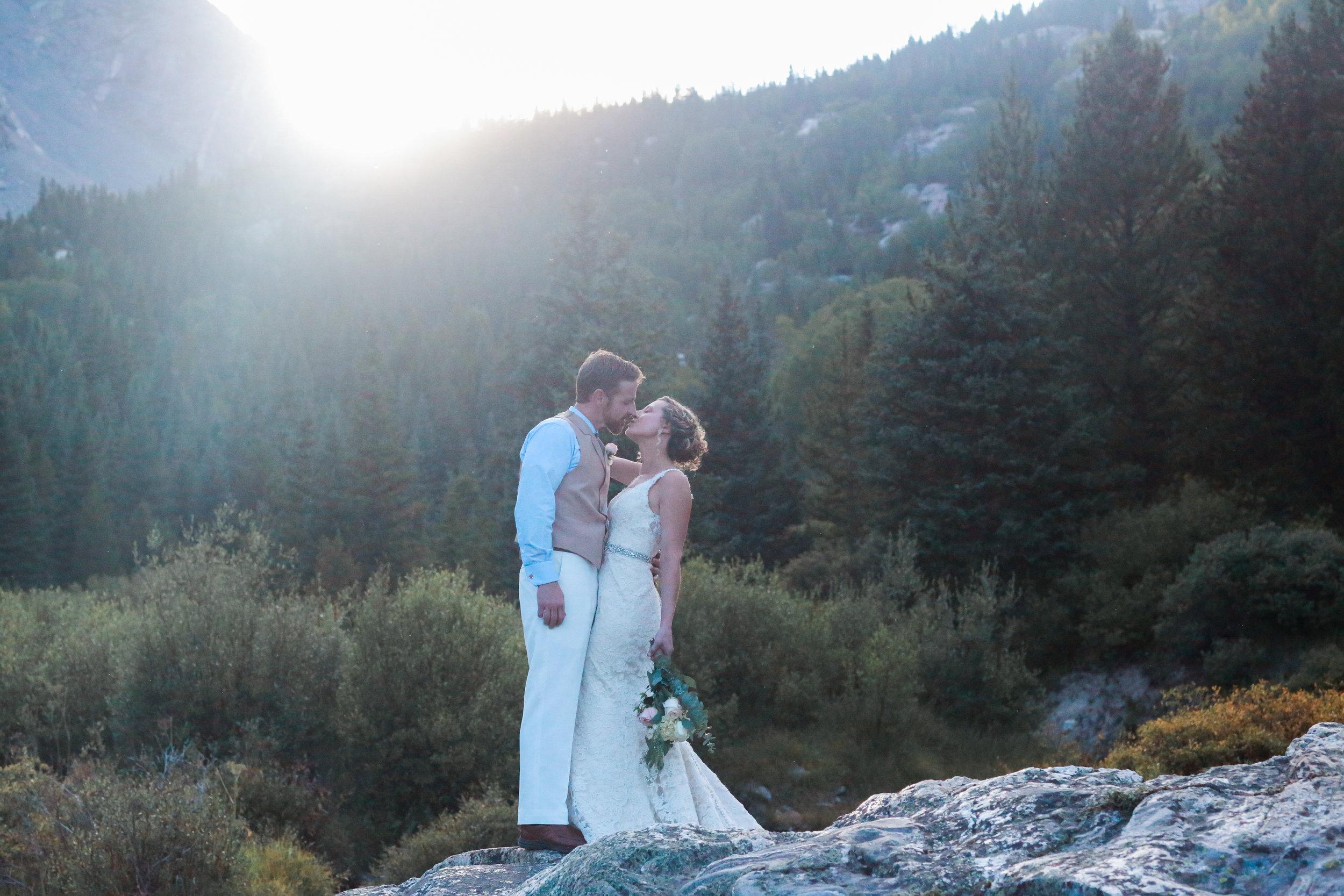 Nicole & Marks Wedding (962 of 1250).jpg