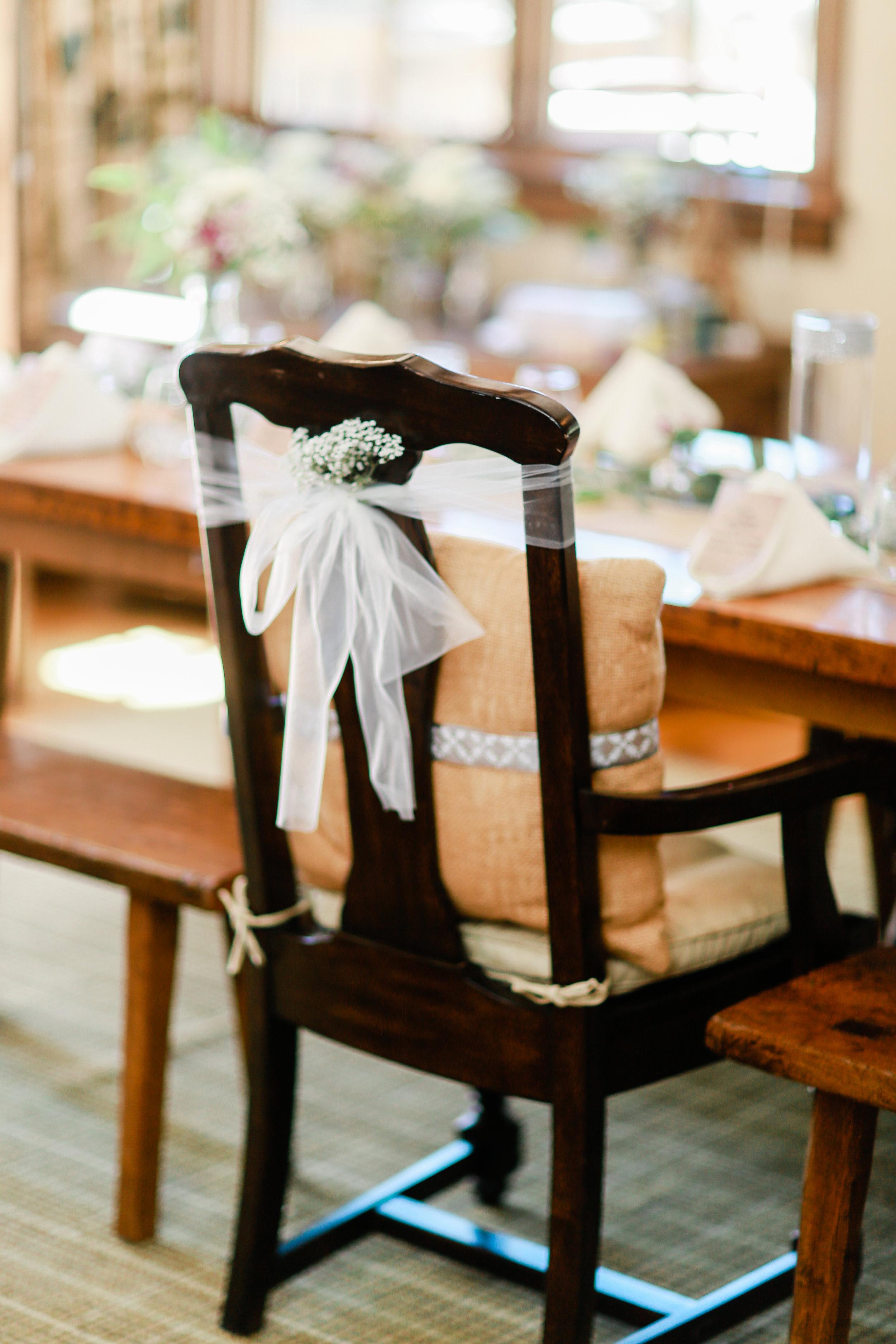 Parker Wedding-48.jpg