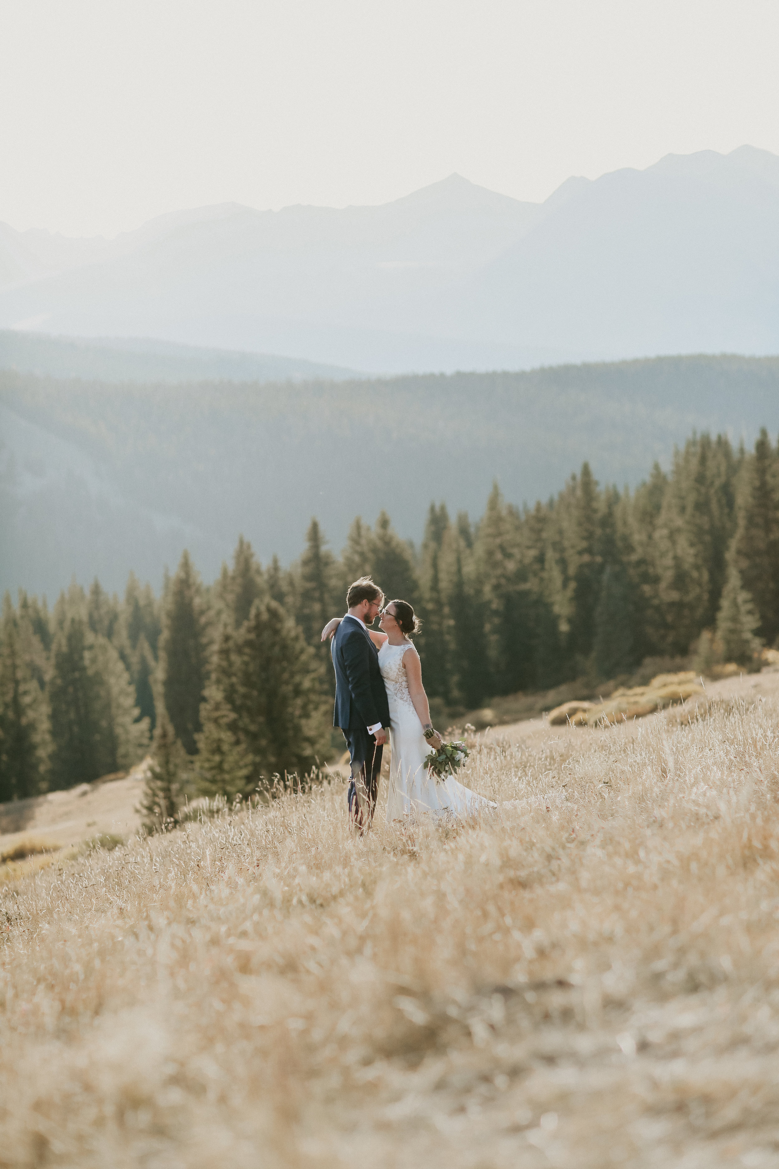 Parker Wedding-709.jpg