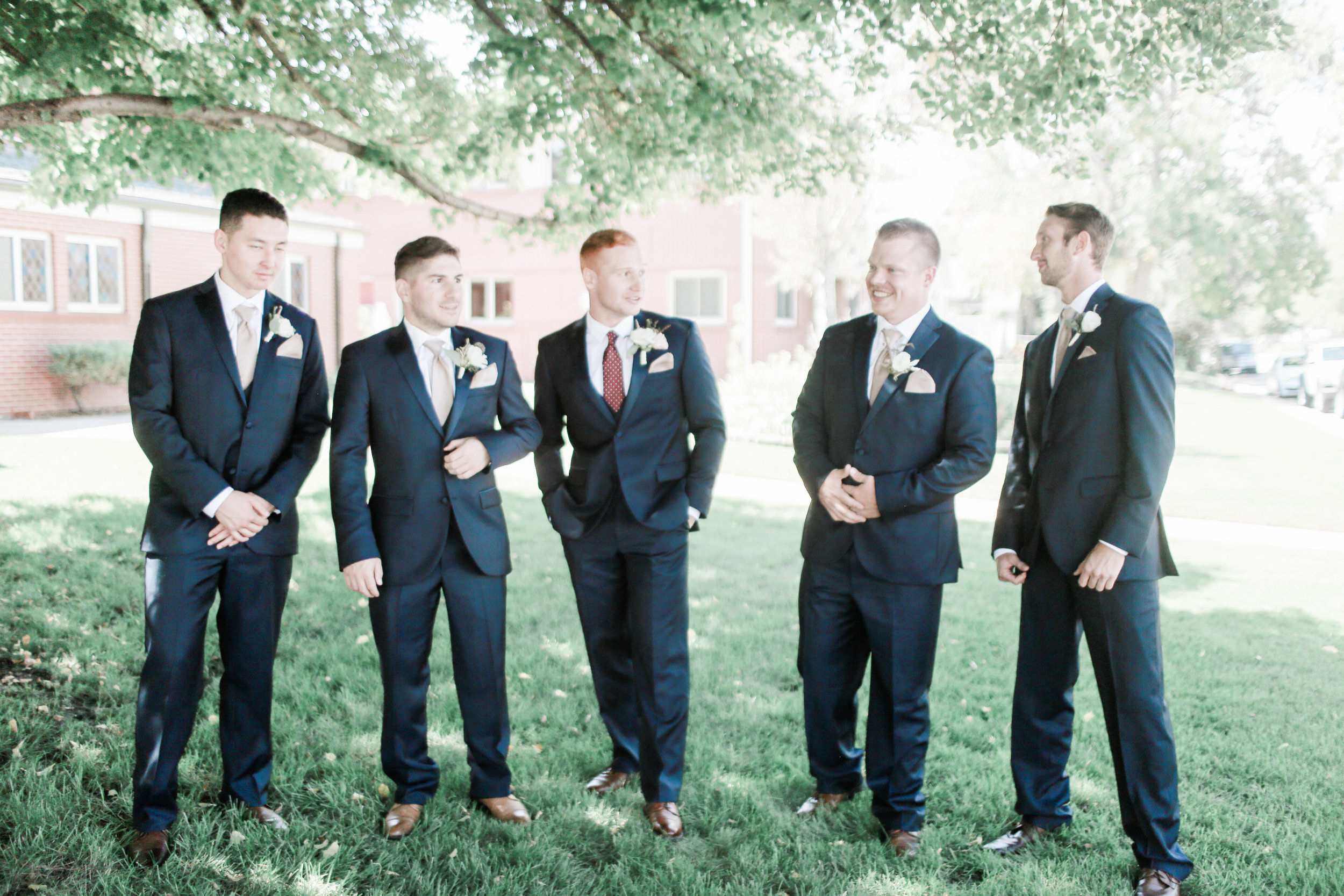 Rochelle & Tyler Wedding-147.jpg