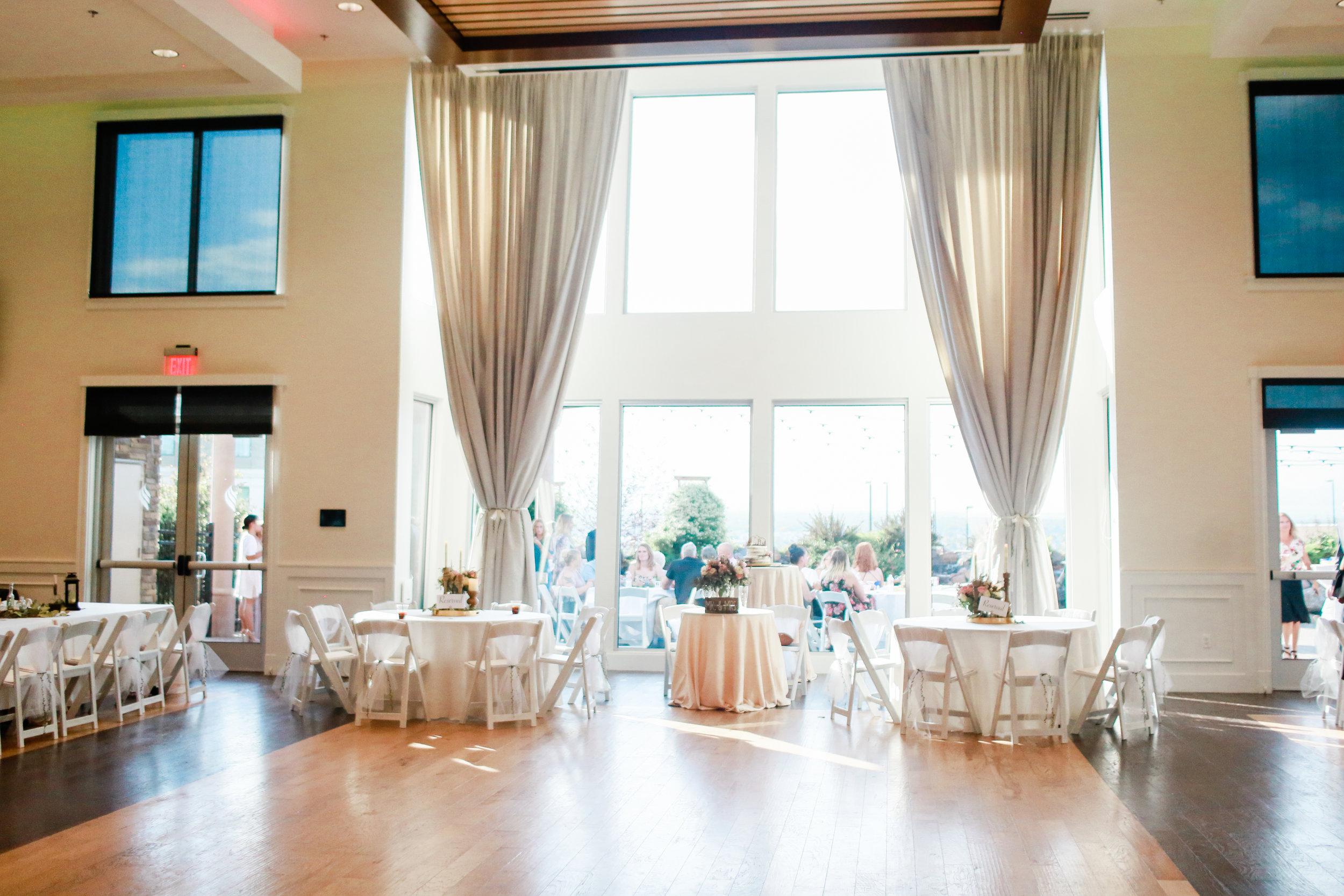 Rochelle & Tyler Wedding-507.jpg