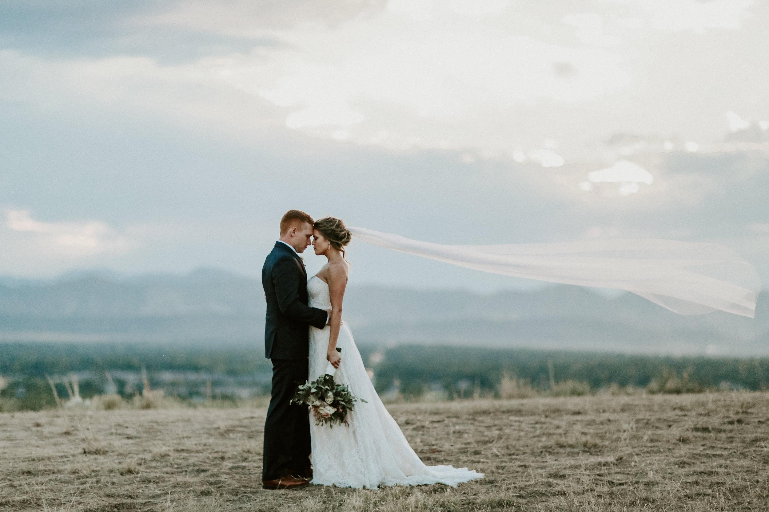 Rochelle & Tyler Wedding-692.jpg