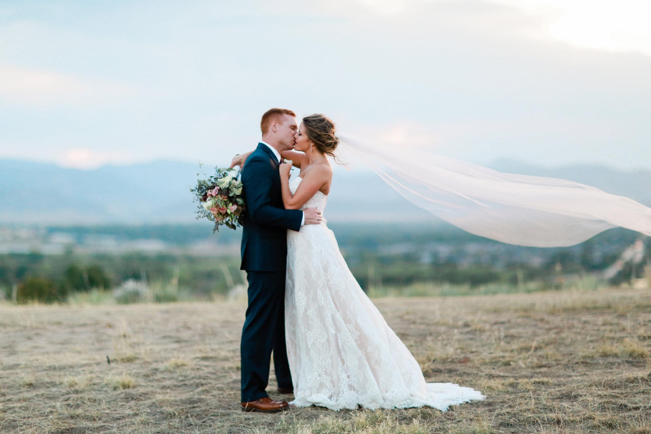 Rochelle & Tyler Wedding-708.jpg
