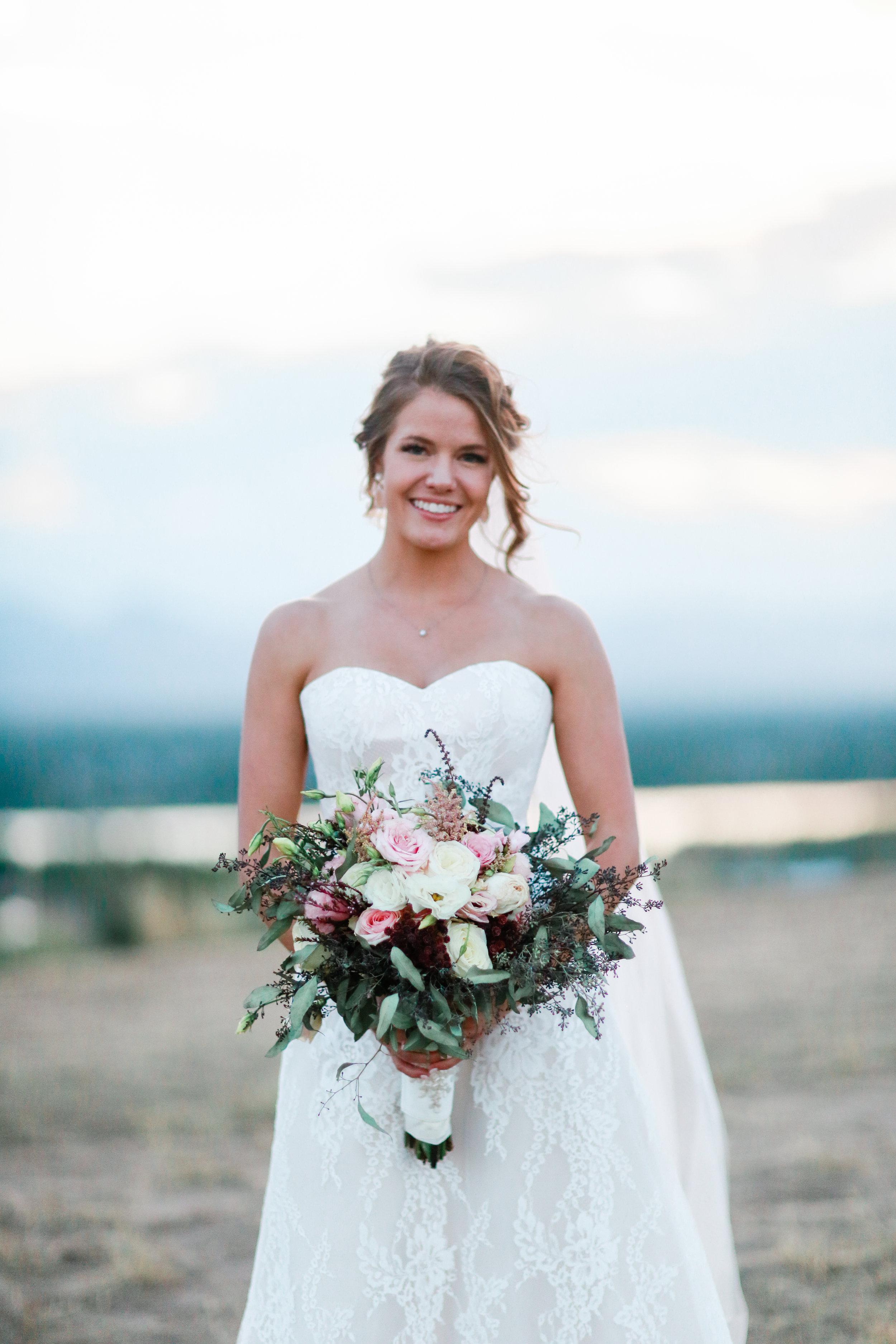 Rochelle & Tyler Wedding-750.jpg