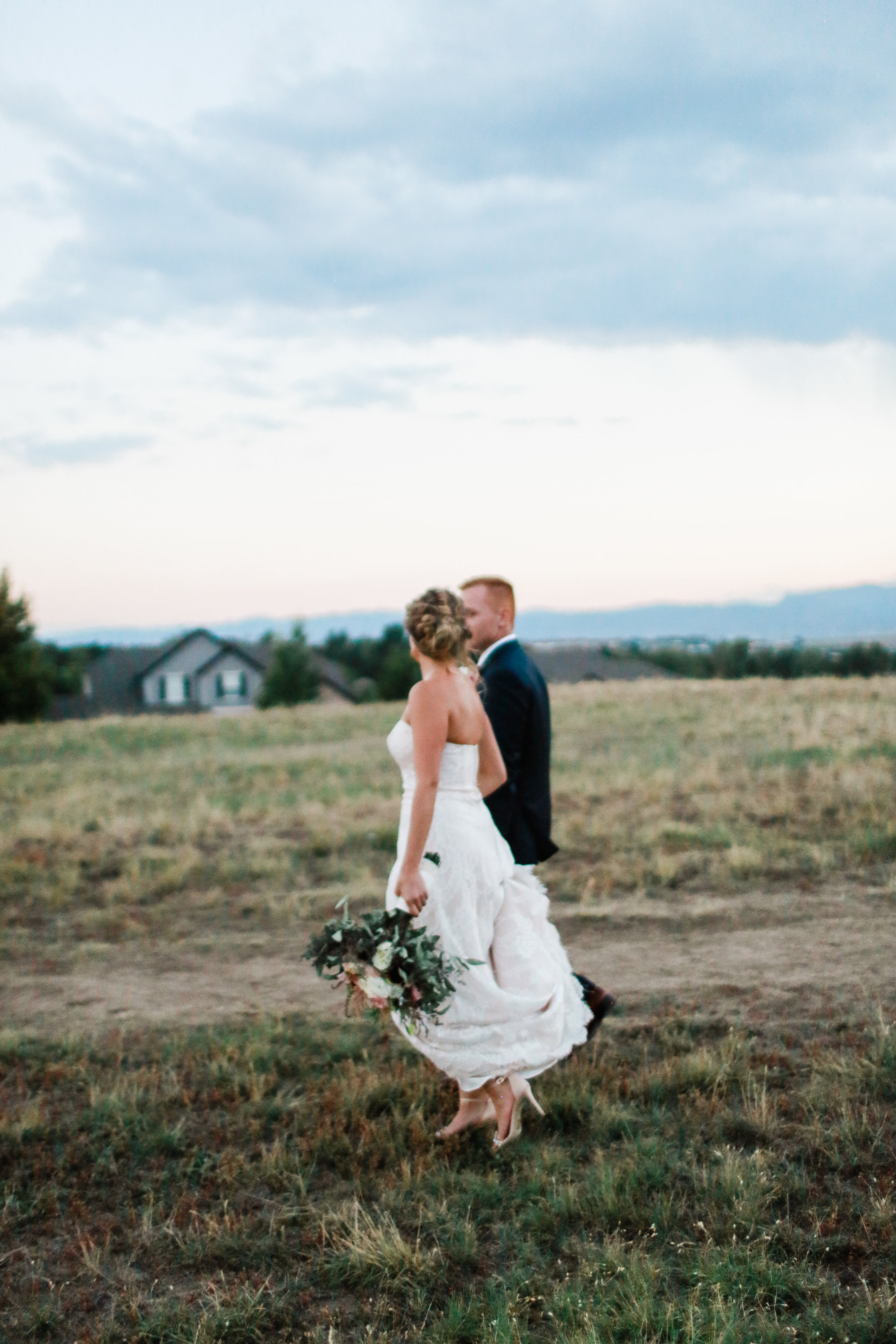 Rochelle & Tyler Wedding-834.jpg