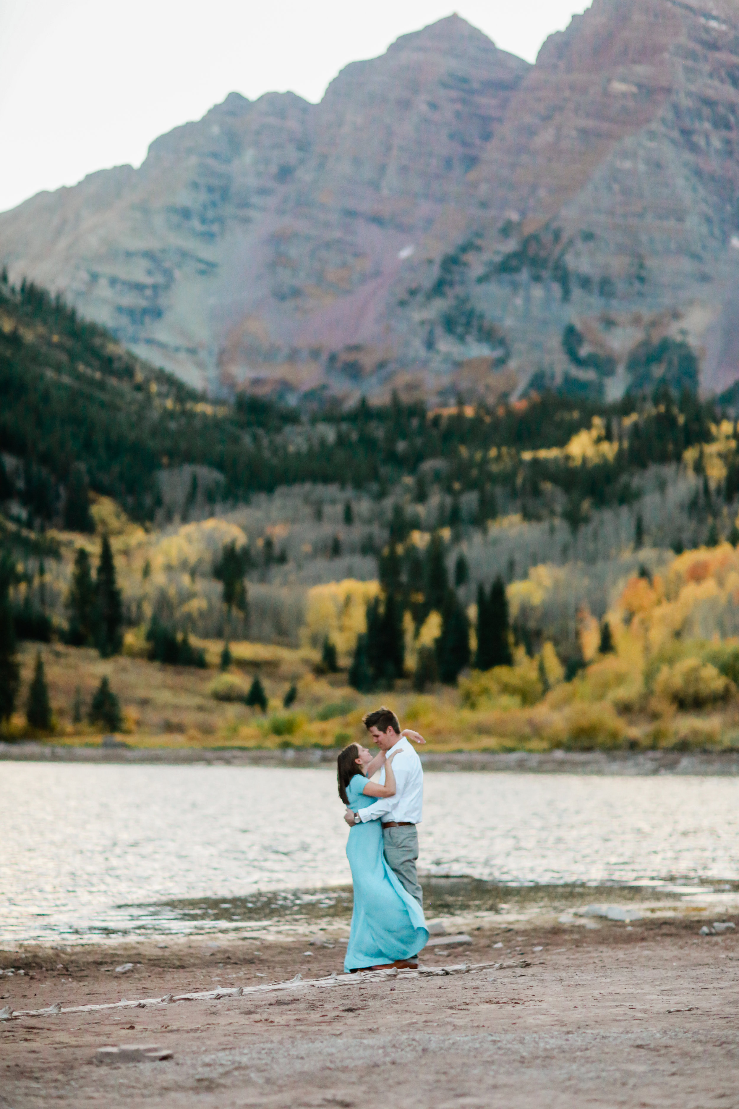 Allie & Erik Engagement-252.jpg