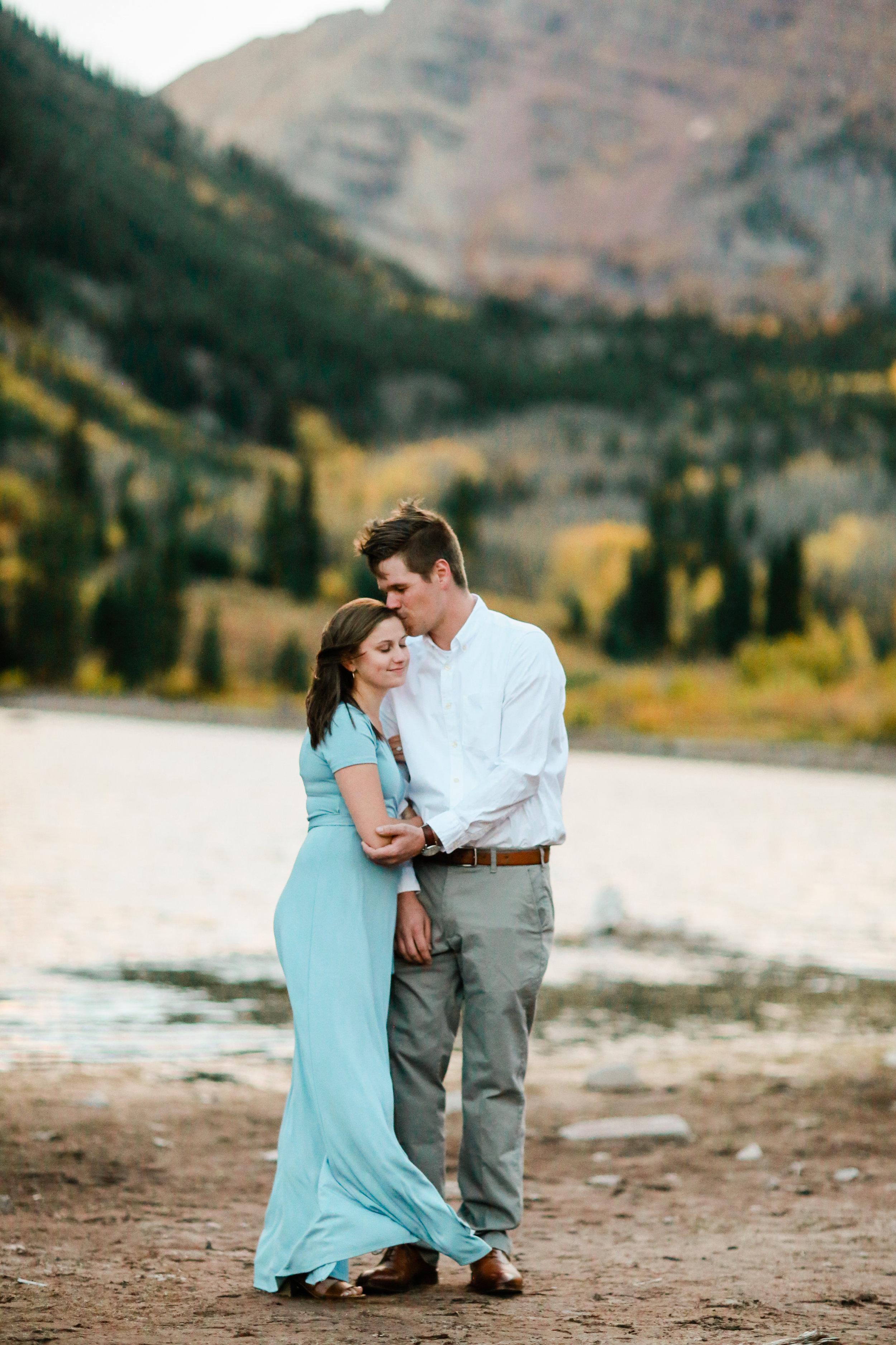 Allie & Erik Engagement-274.jpg