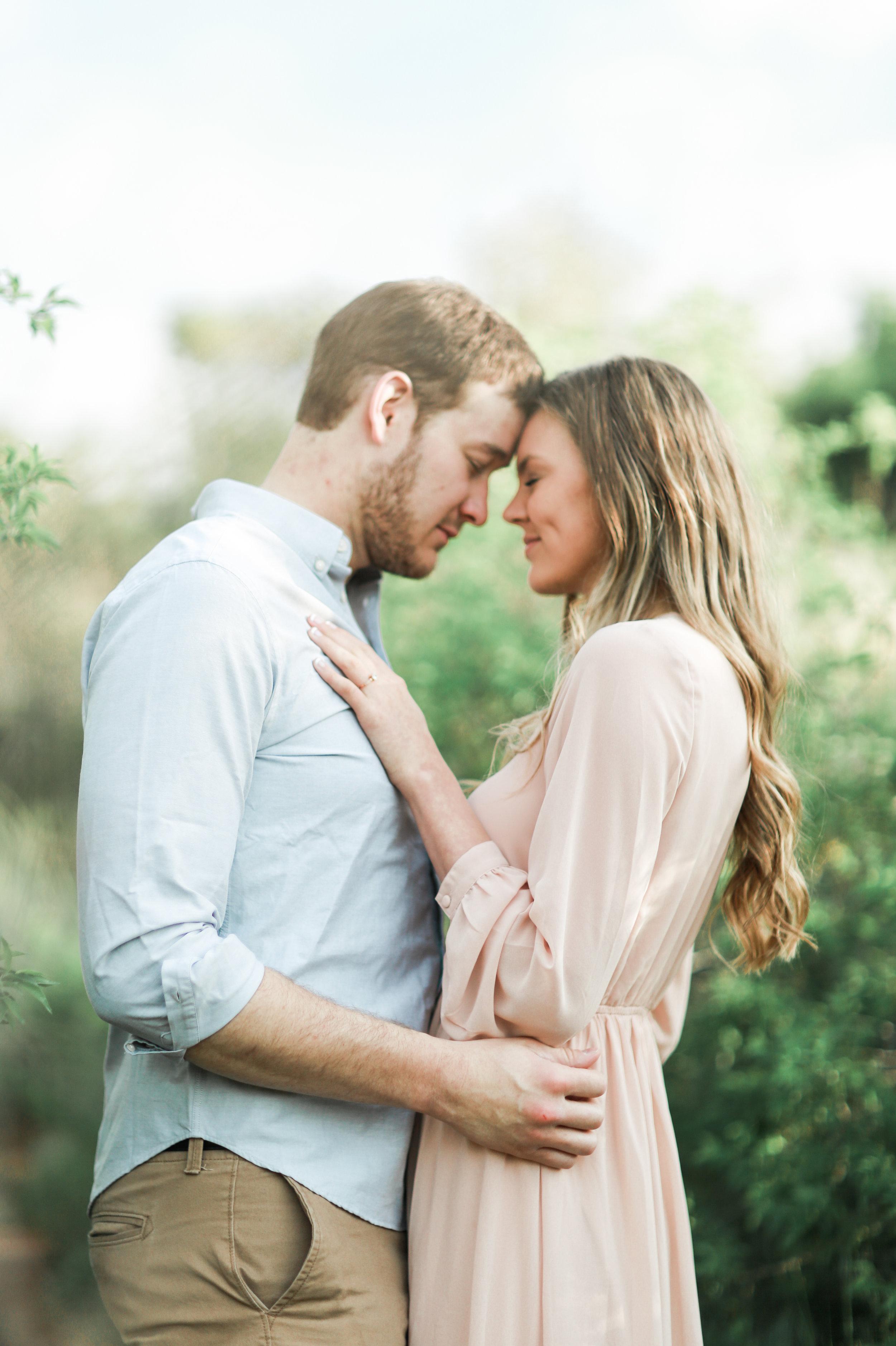 Caroline & Brandon-25.jpg