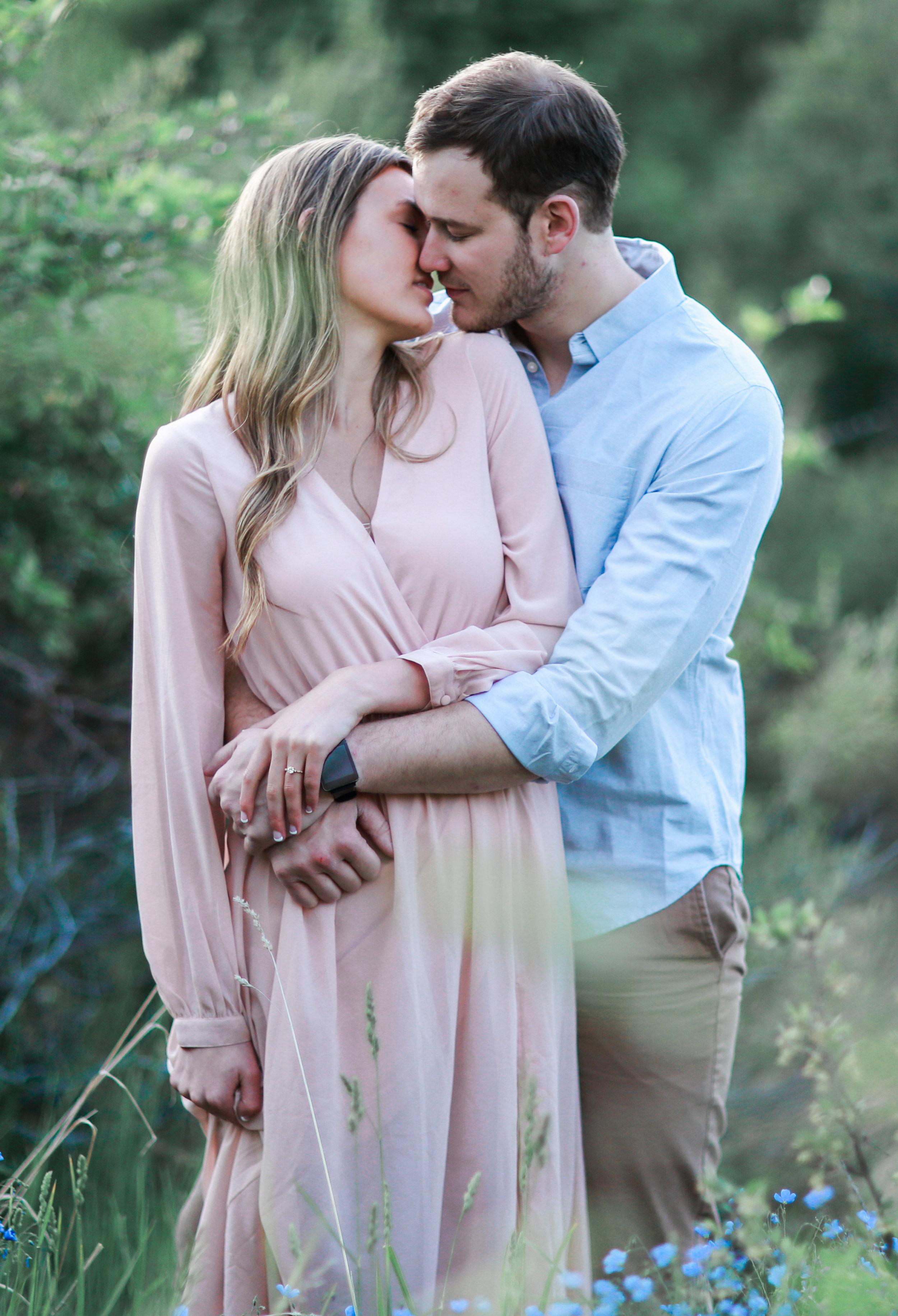 Caroline & Brandon-116.jpg