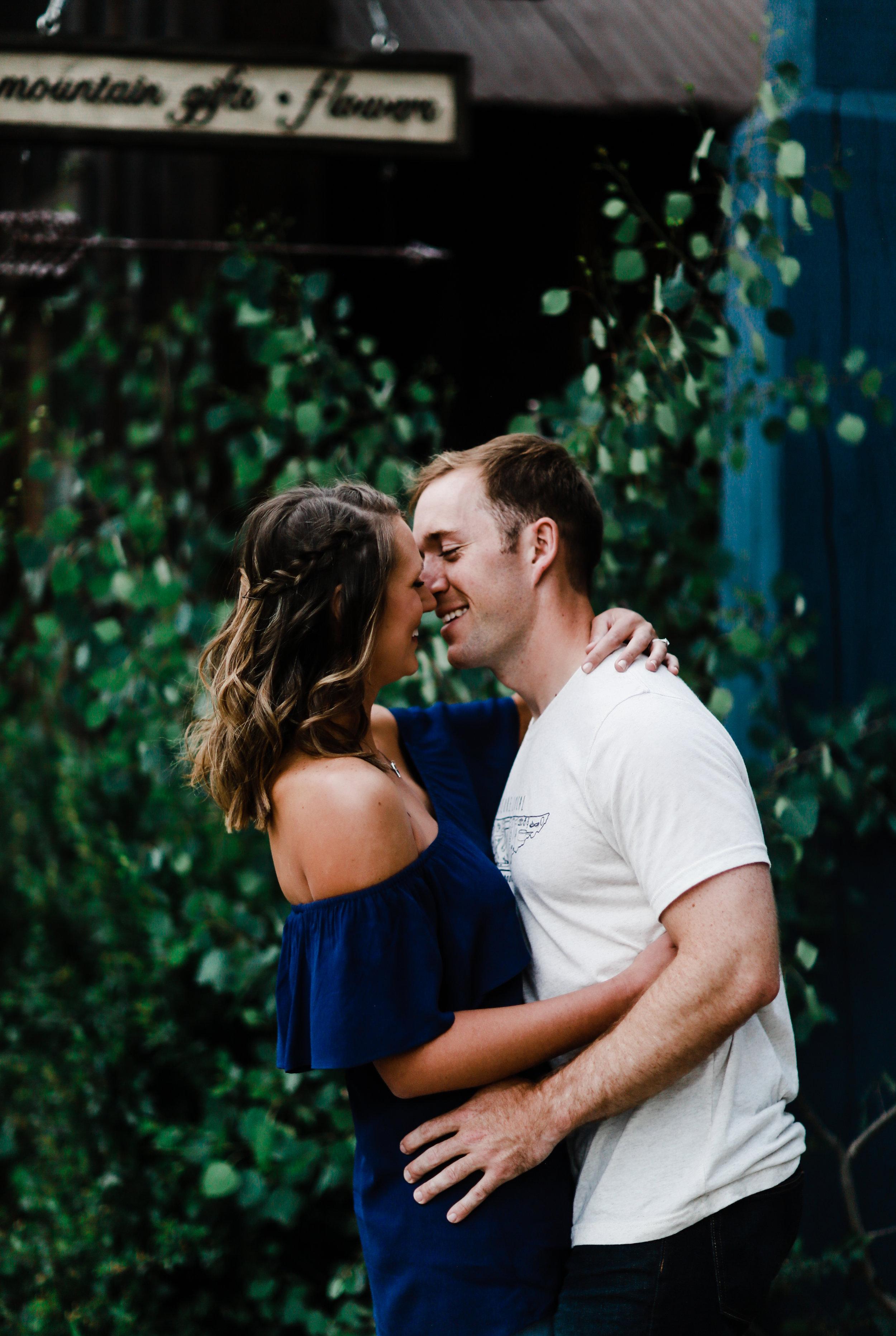 Jen & Griffin Engagement-86.jpg