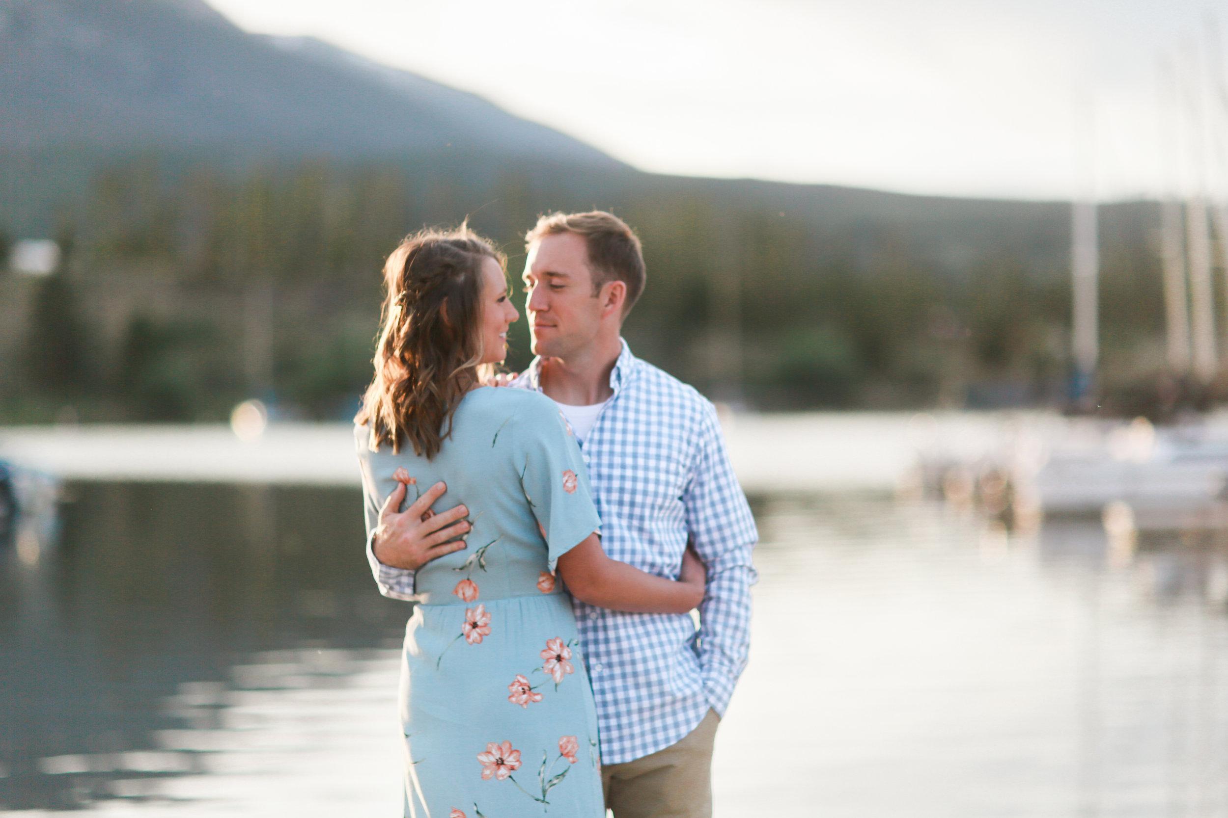 Jen & Griffin Engagement-184.jpg