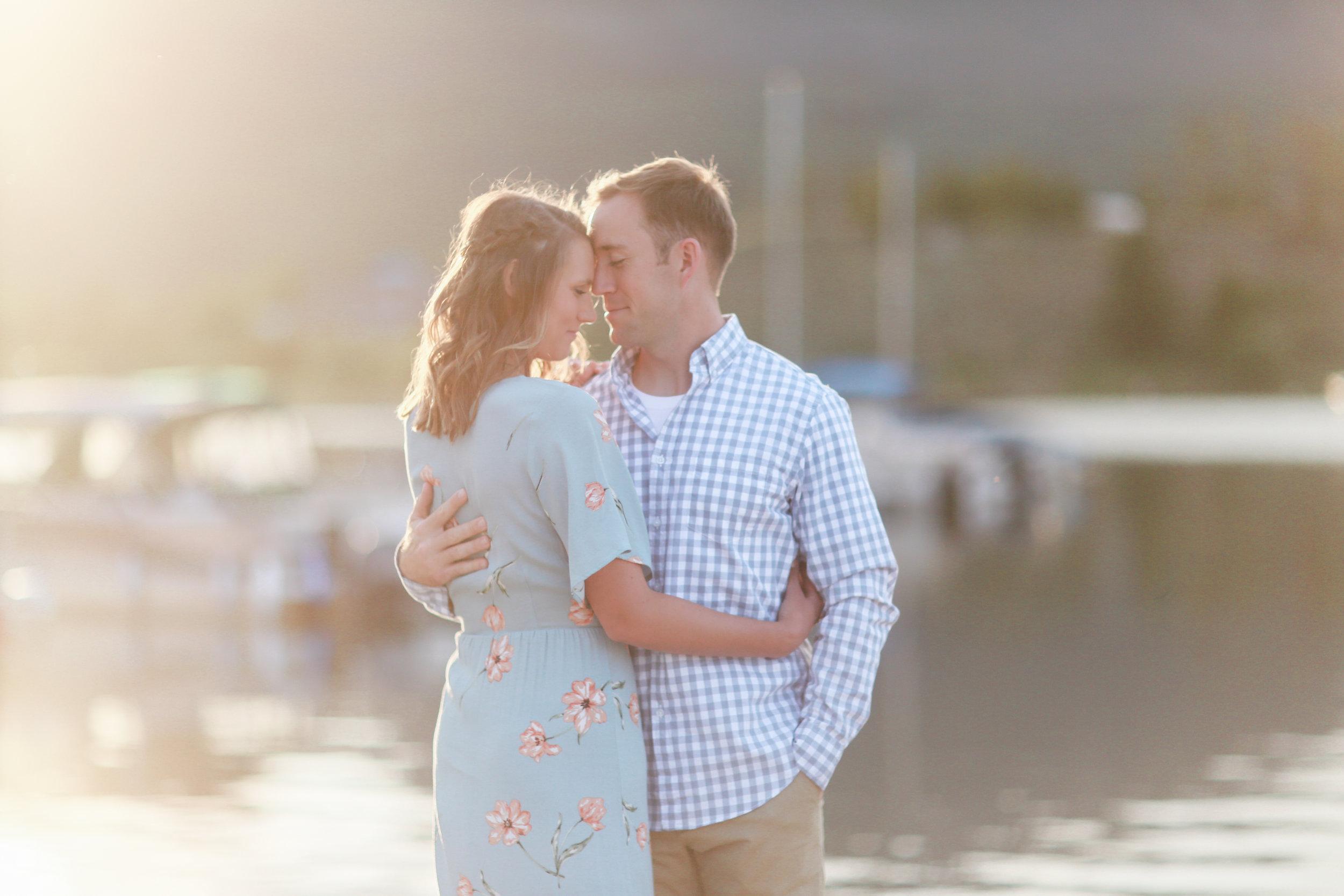 Jen & Griffin Engagement-190.jpg