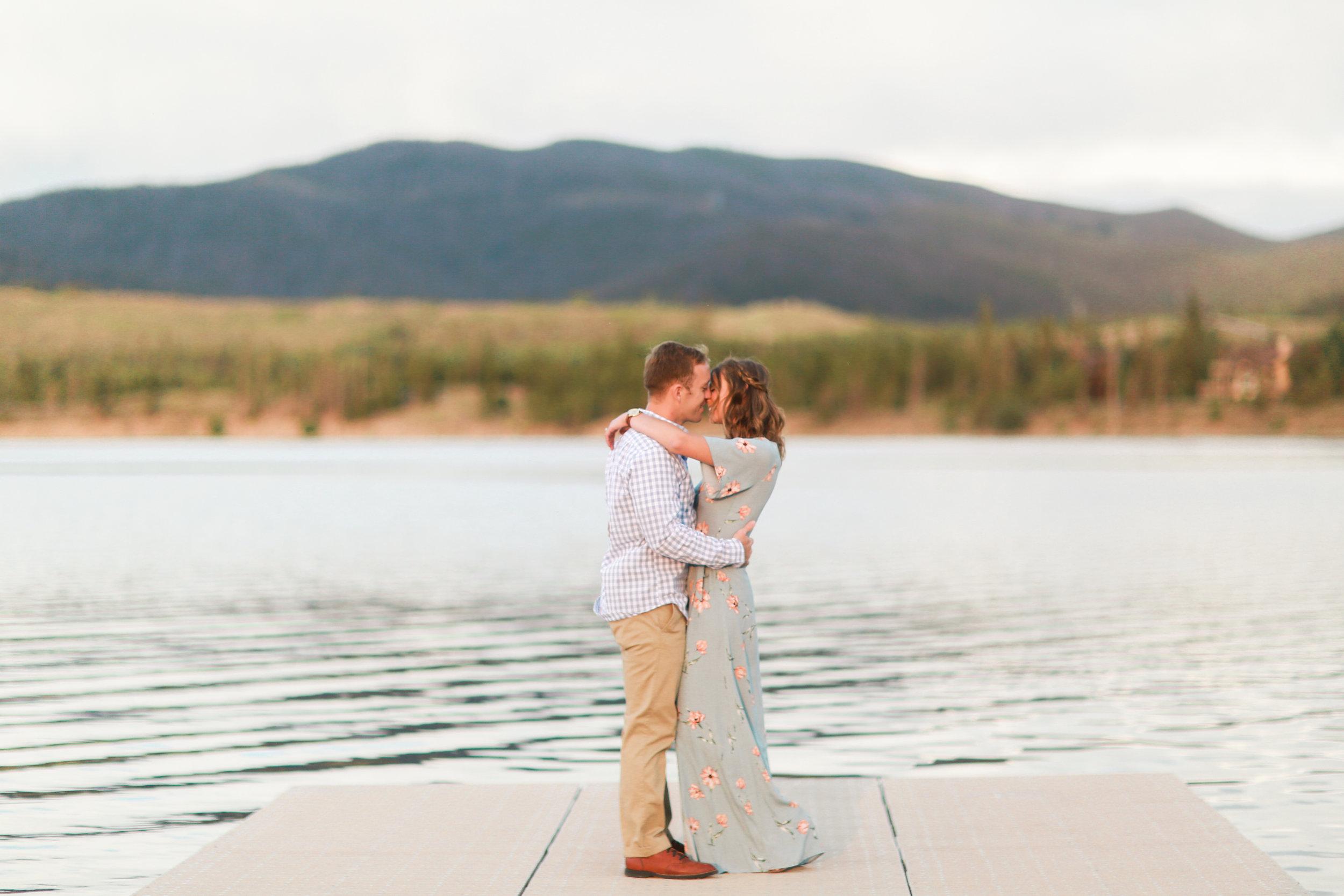 Jen & Griffin Engagement-211.jpg