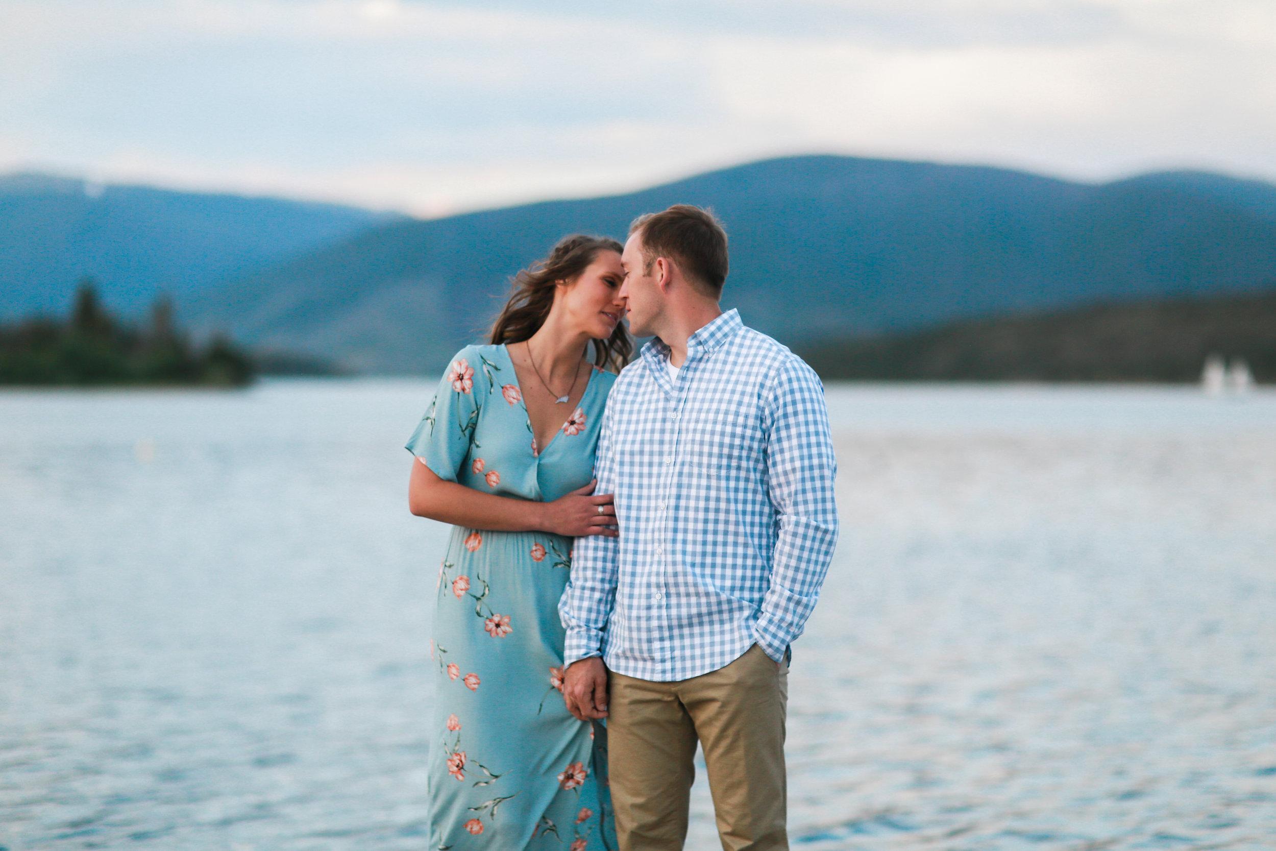 Jen & Griffin Engagement-246.jpg