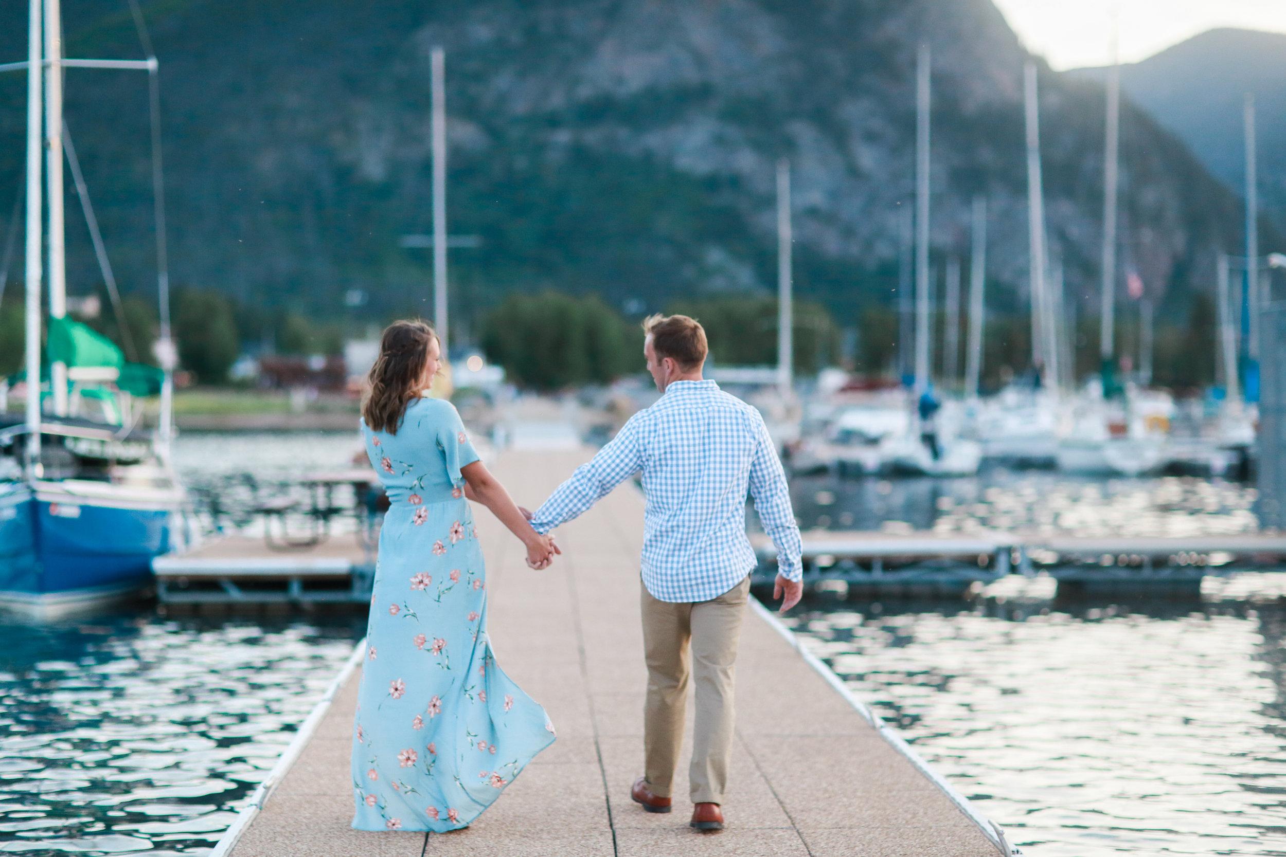 Jen & Griffin Engagement-257.jpg