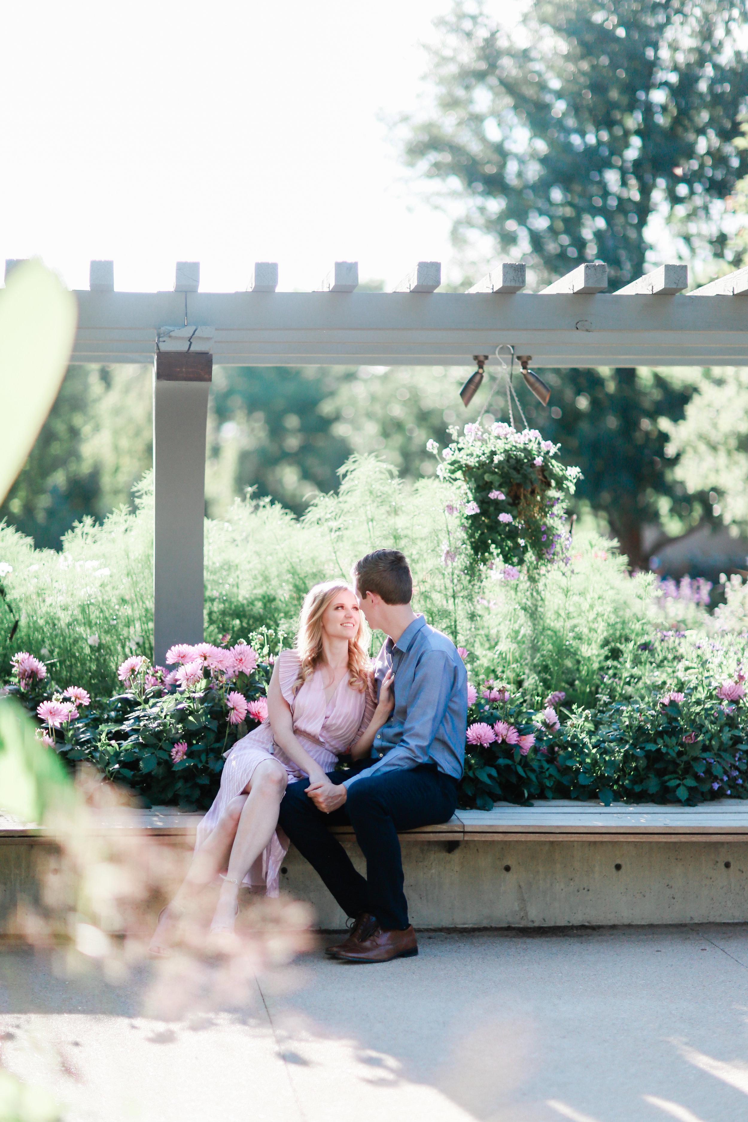 Rachel & Andrew Eng-195.jpg