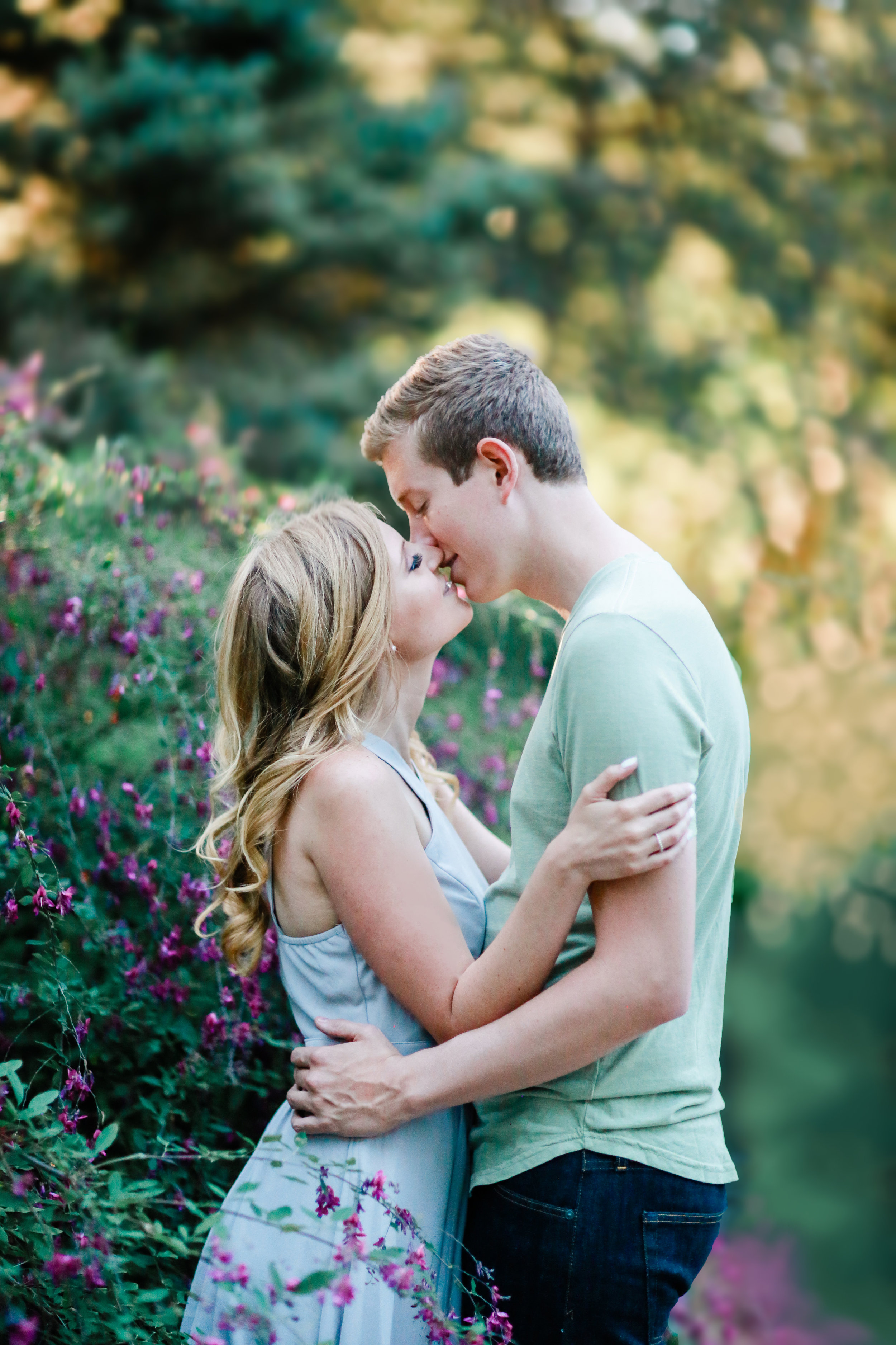 Rachel & Andrew Eng-362.jpg