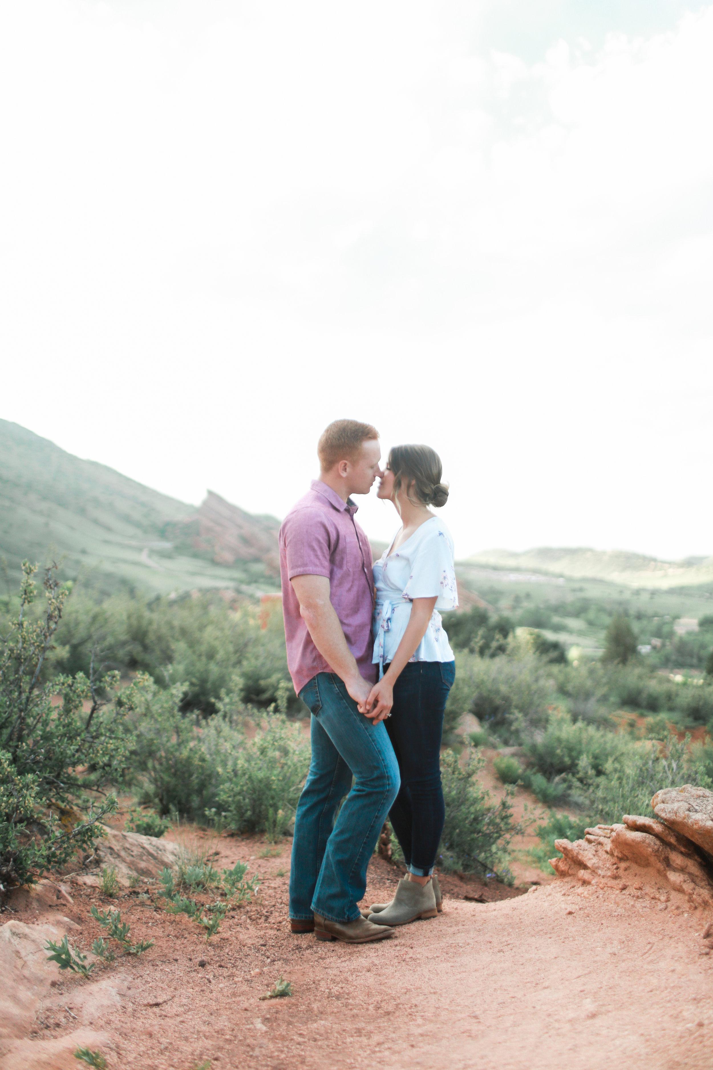 Rochelle & Tyler Engagement-93.jpg
