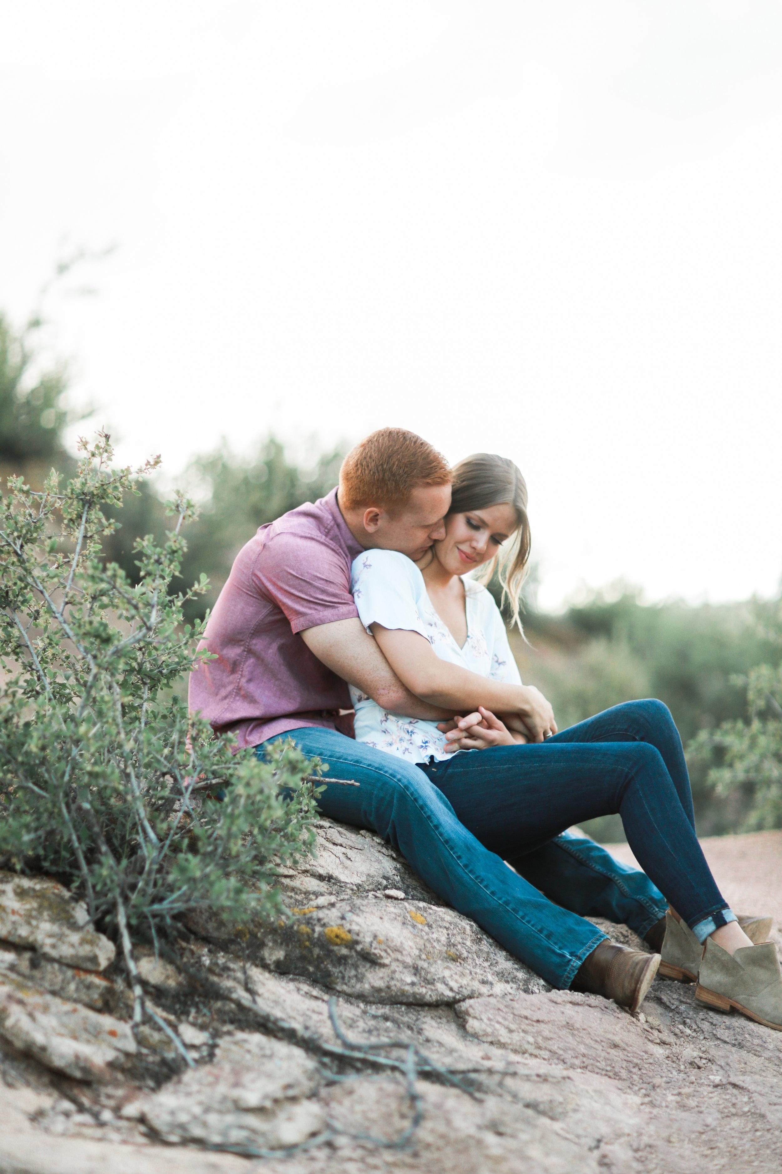Rochelle & Tyler Engagement-121.jpg
