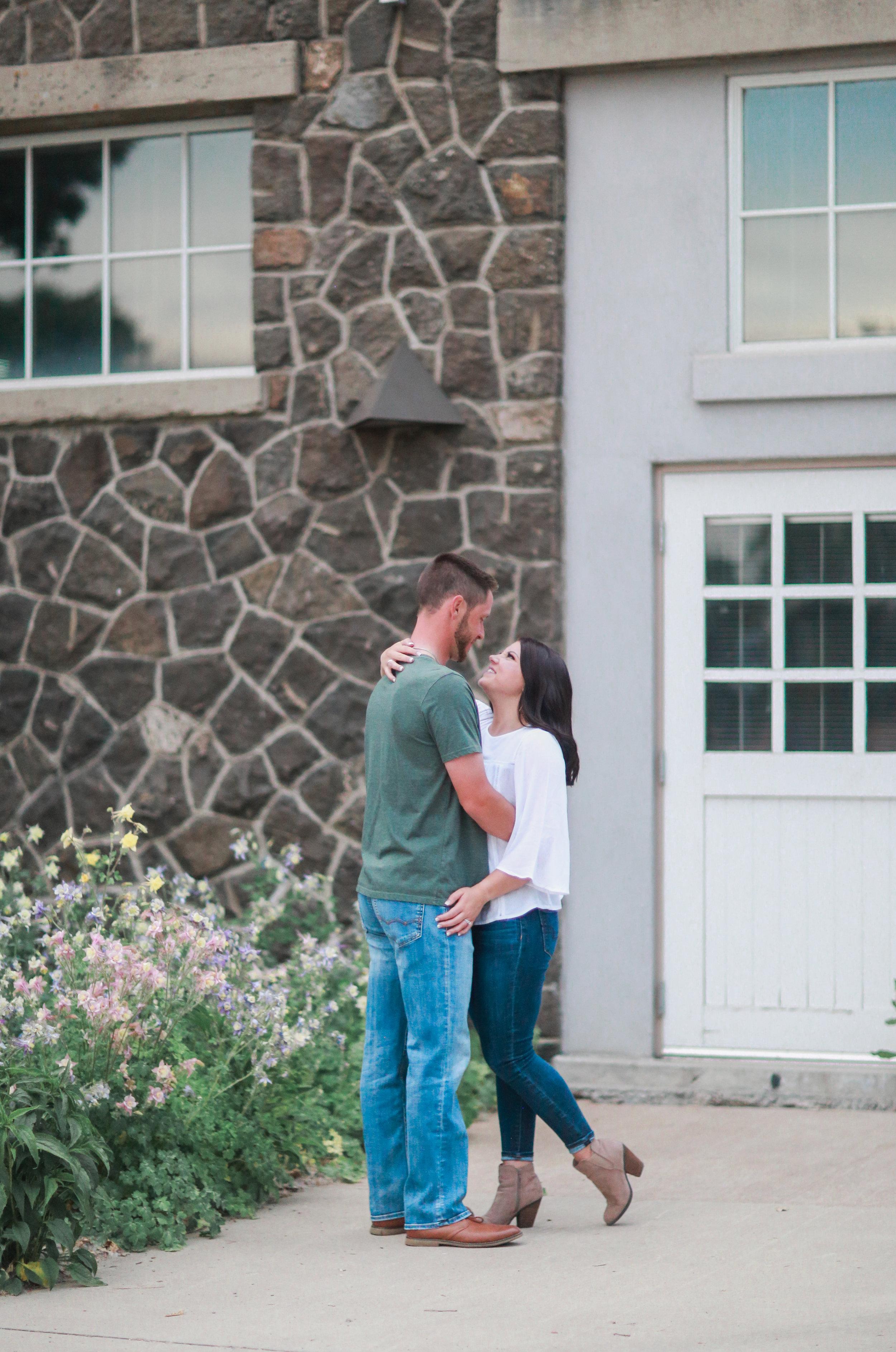 Skylar  & Eli Engagement-315.jpg