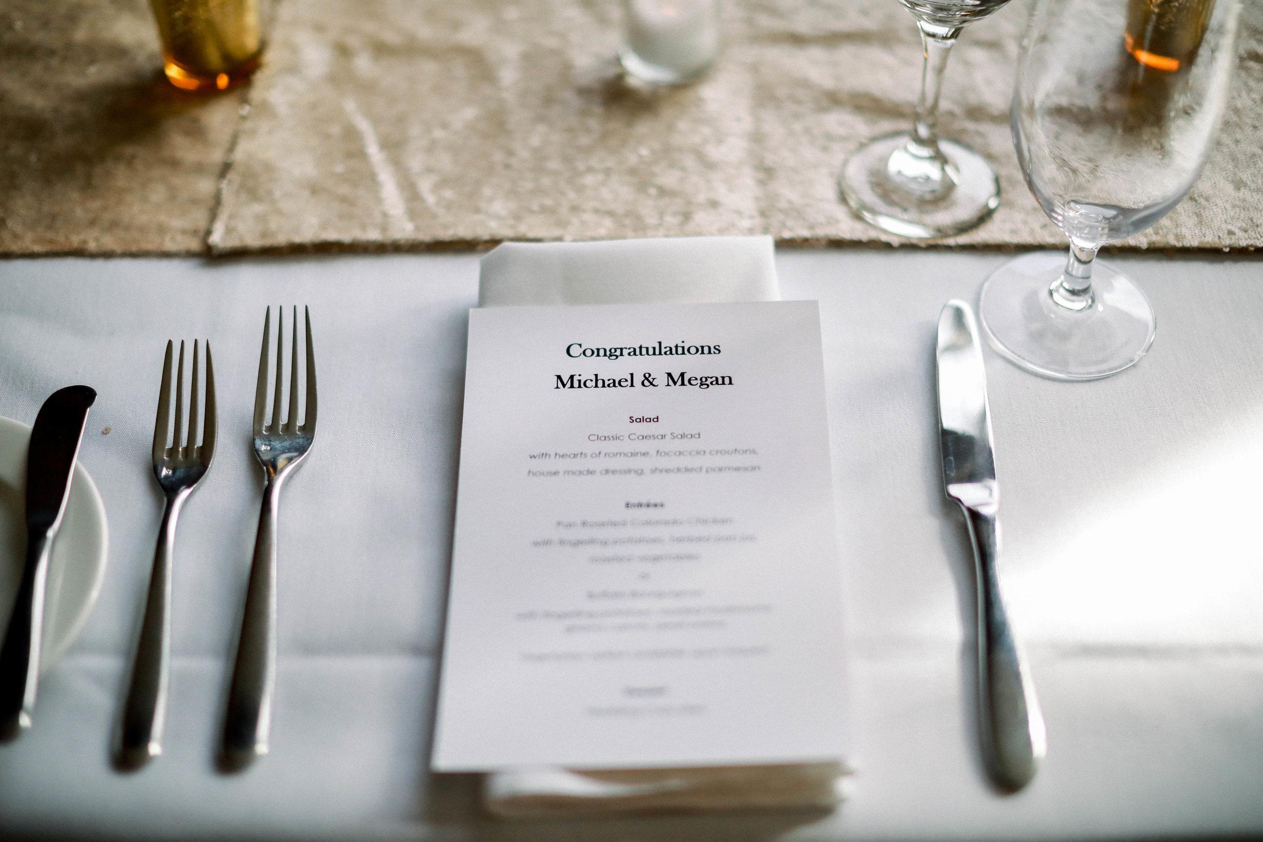Megan + Michael Preview (26 of 40).jpg