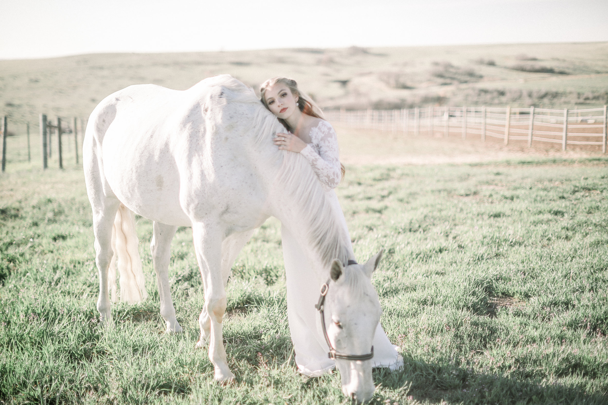 Equestrian Bridal Preview-9.jpg