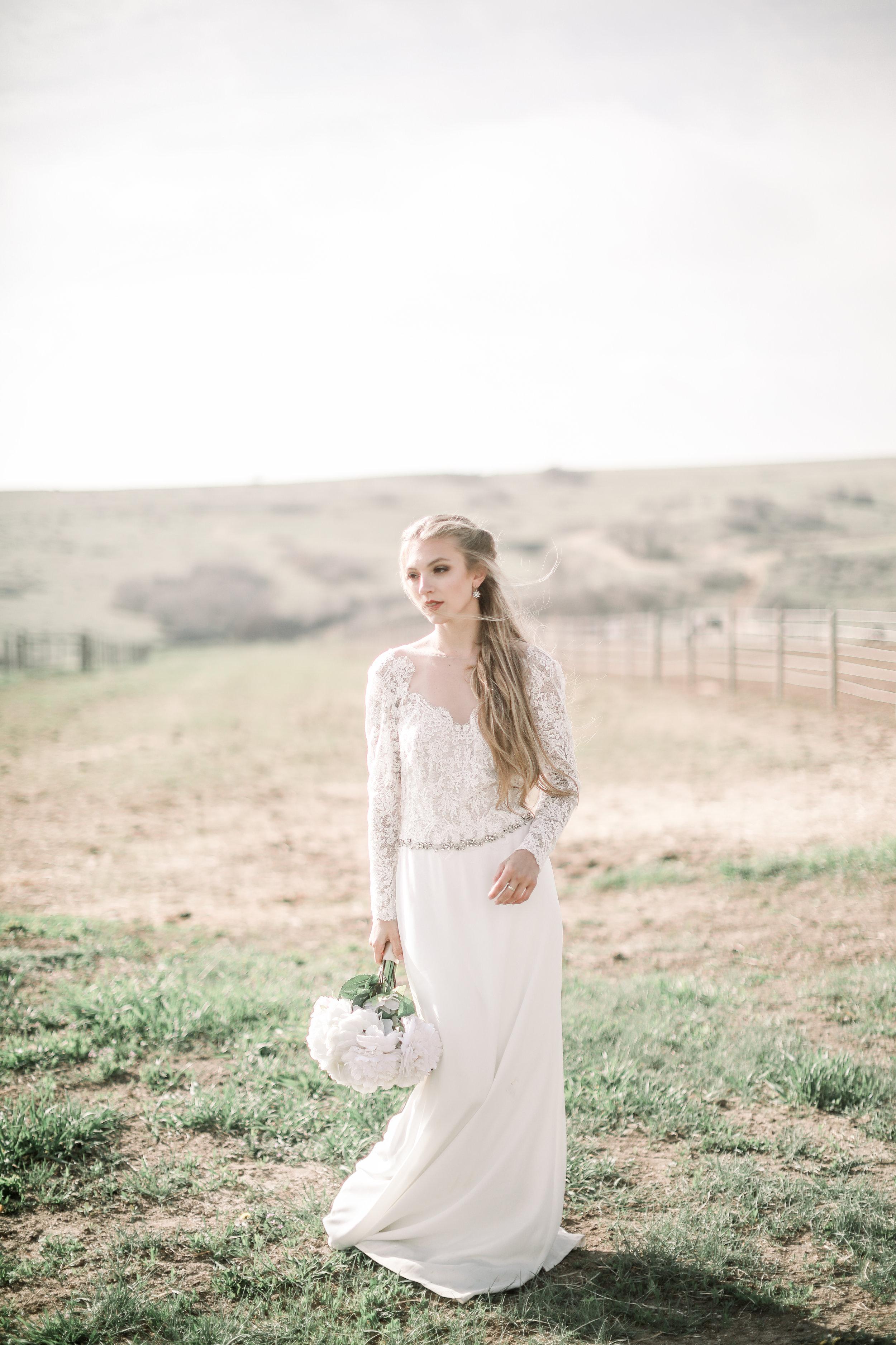 Equestrian Bridal Preview-24.jpg