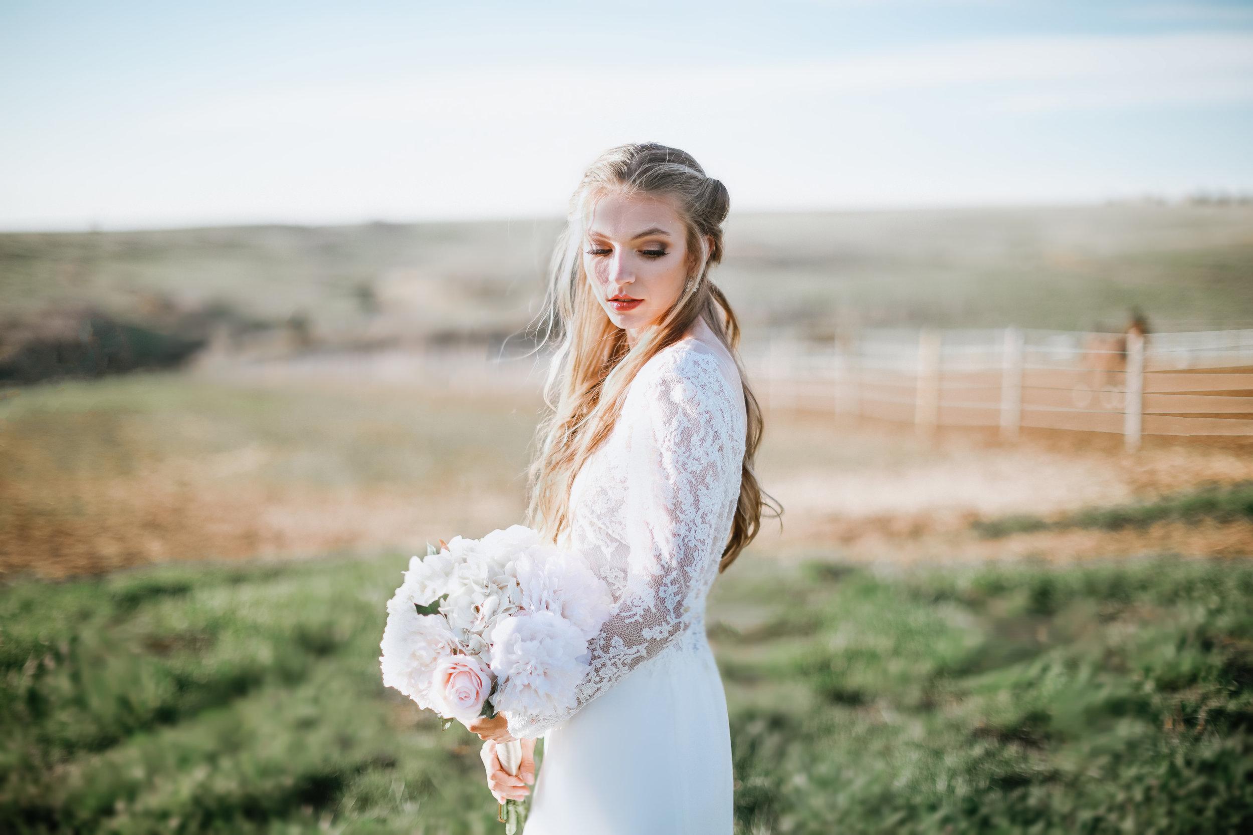 EQ Bridal Shoot-2.jpg