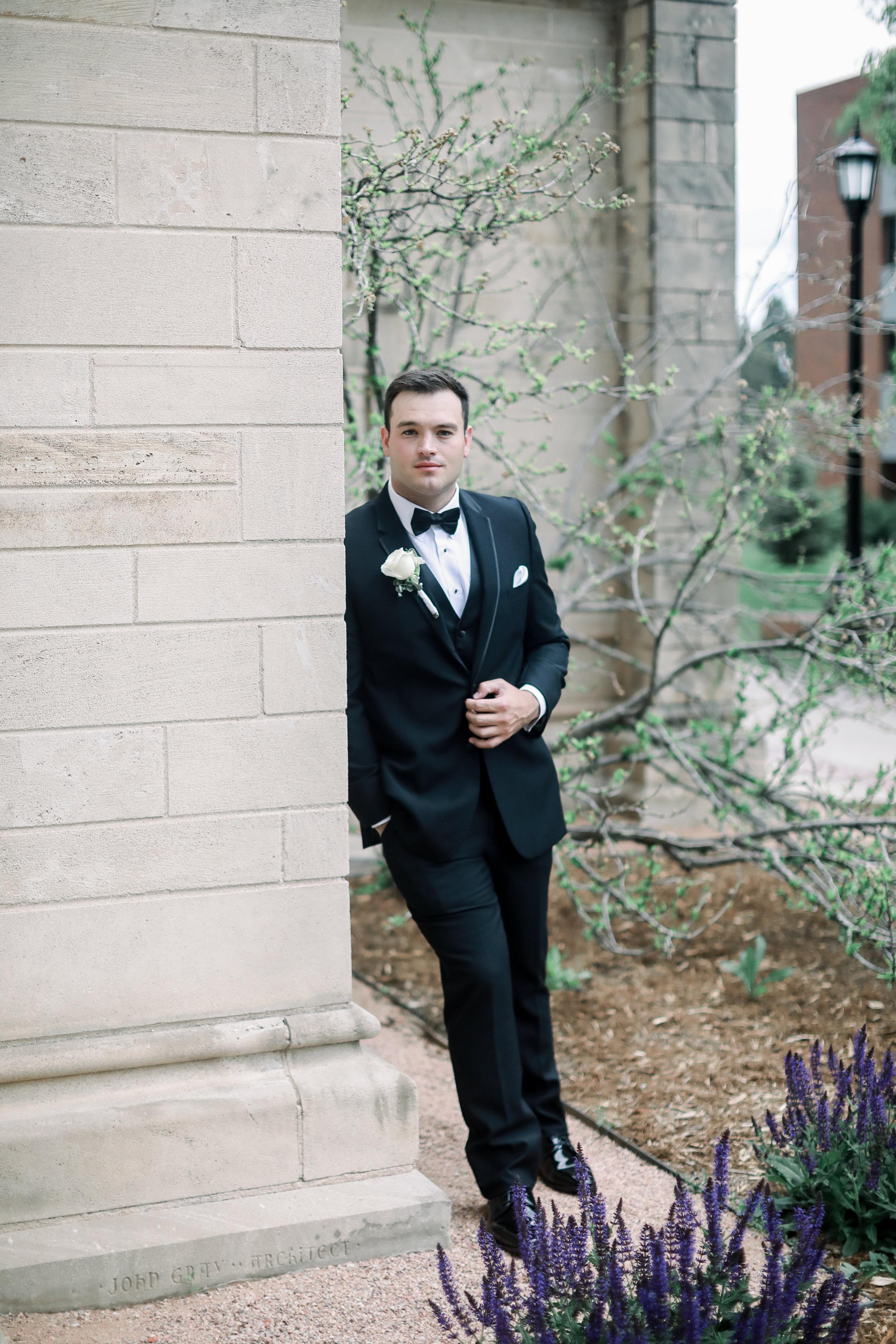 Kelsey + Micah Wedding-357.jpg