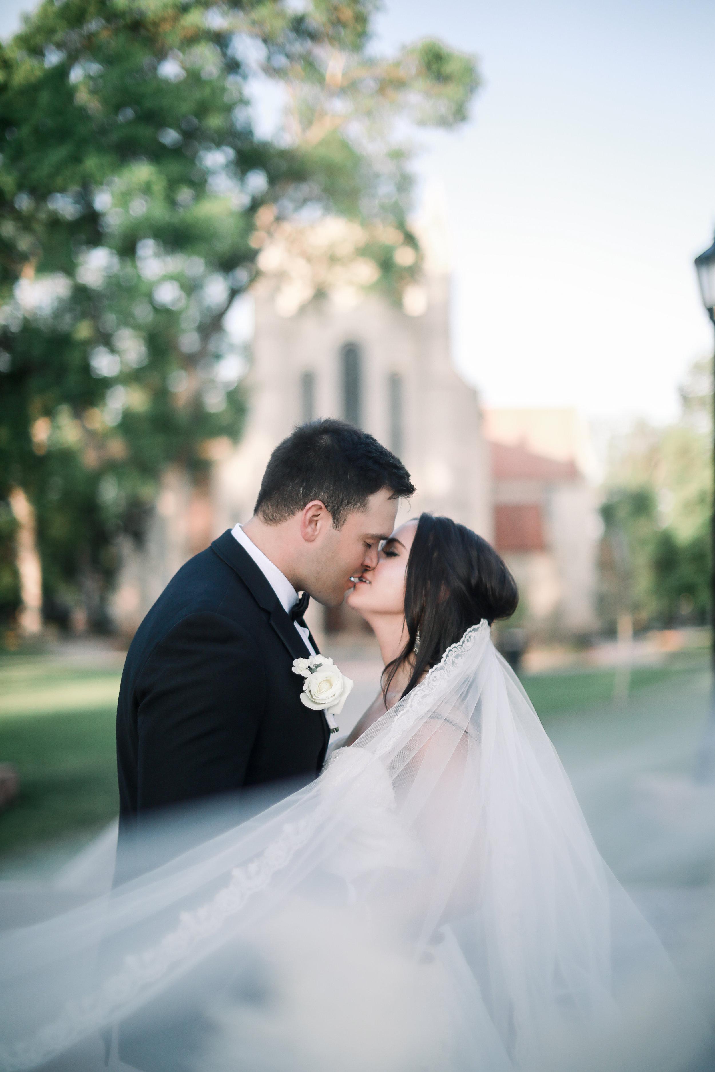 Kelsey + Micah Wedding-822.jpg