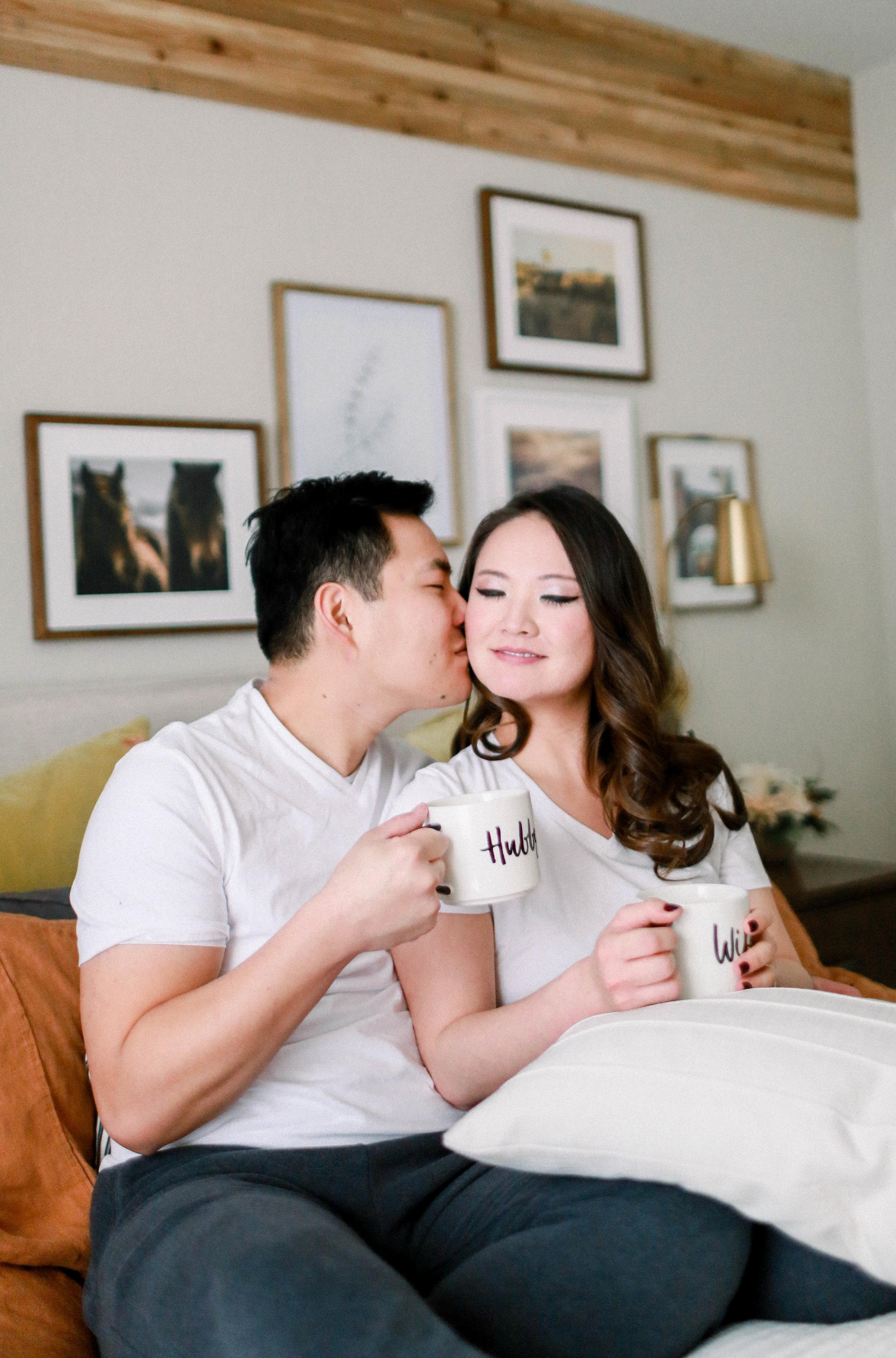 Nahee & Charlie Engagement Session (258 of 295).jpg